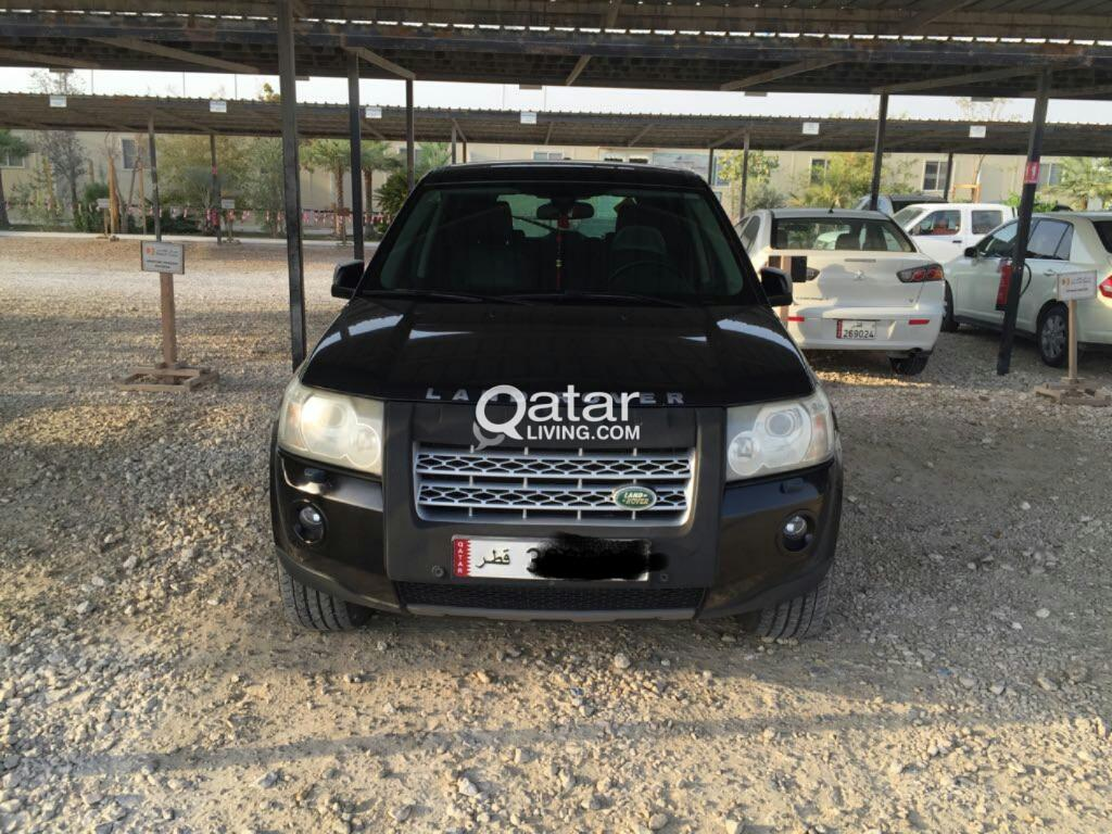 ca reviews land sale rover photos research specs for autotrader landrover trims options price