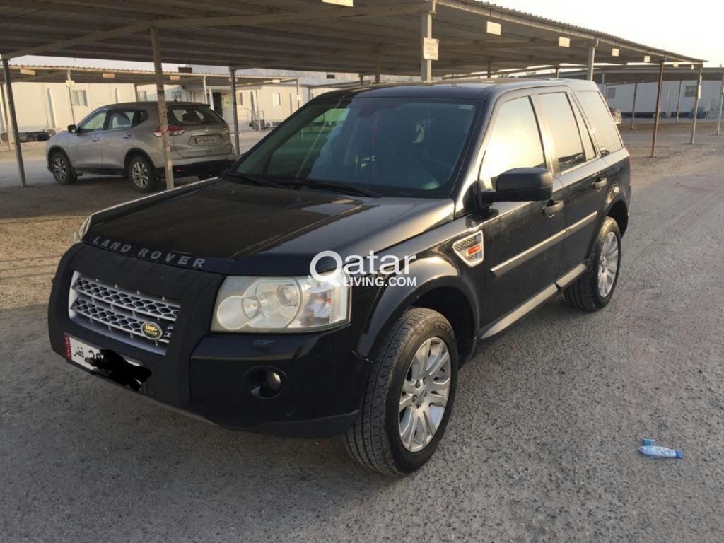 rover ar awd hse landrover w tec technology suv for sale in land cabot veh package