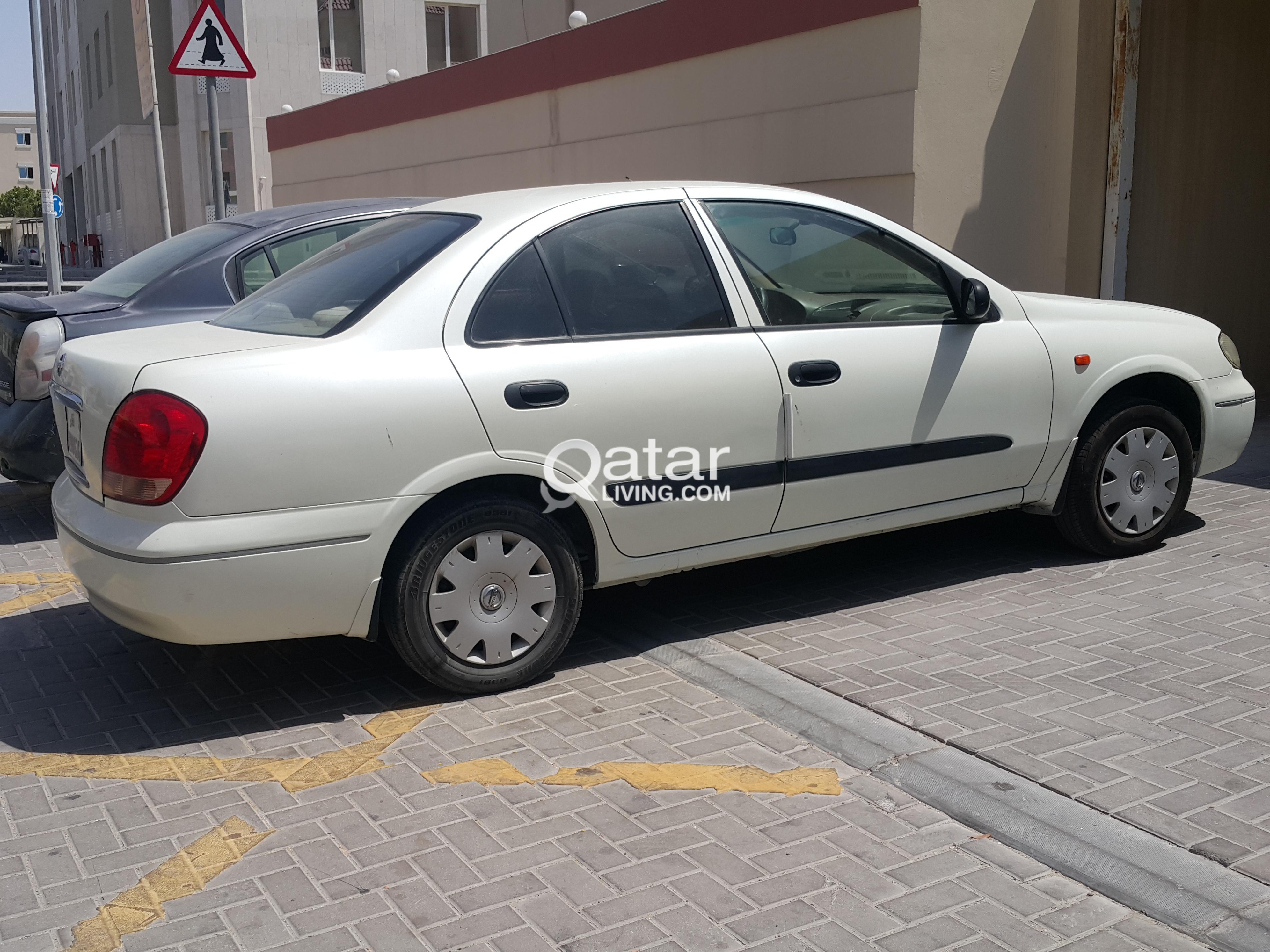 nissan sunny 2005 manual transmission qatar living rh qatarliving com