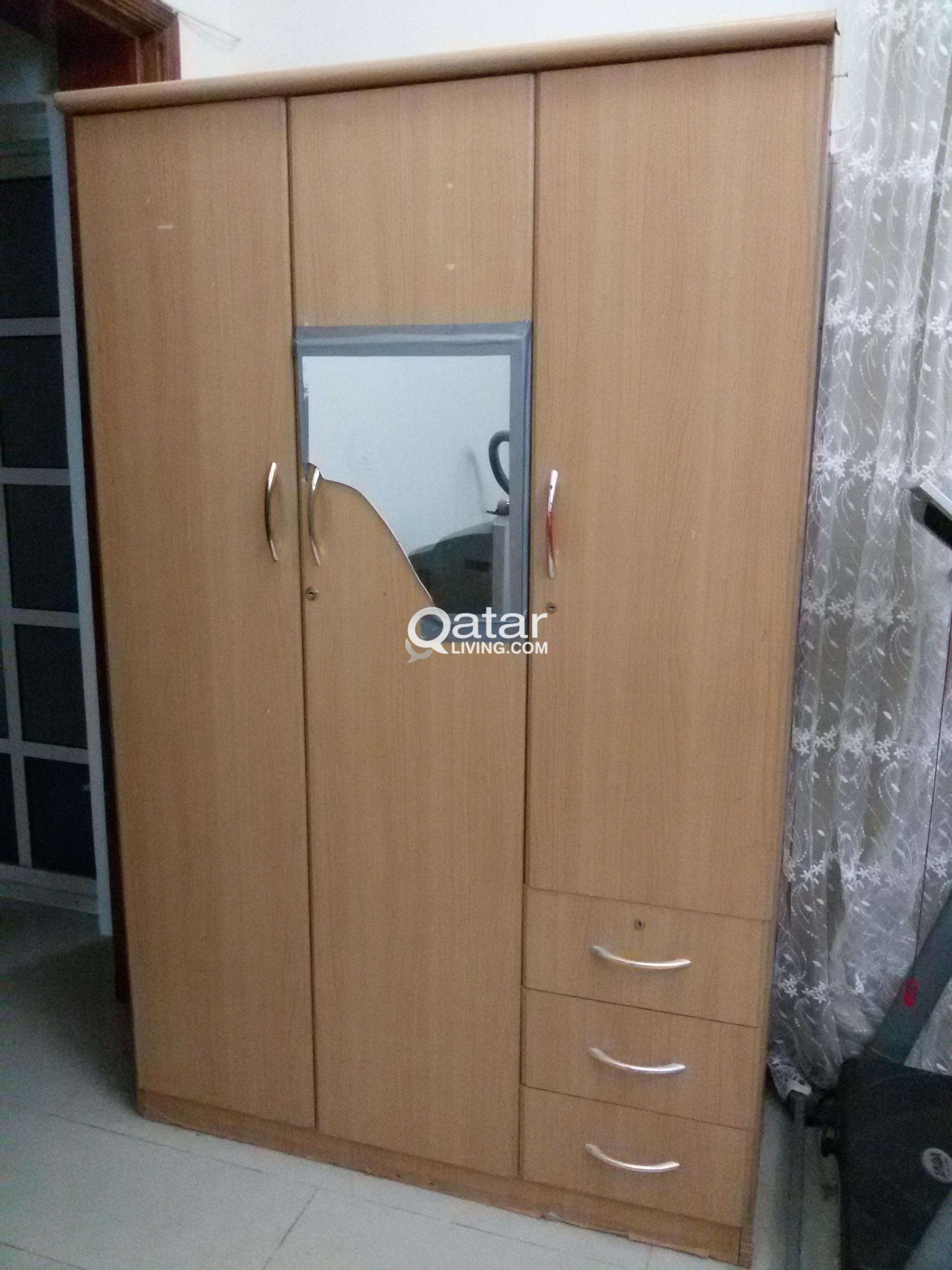 wardrobes wood white drawer sale wardrobe door for solid
