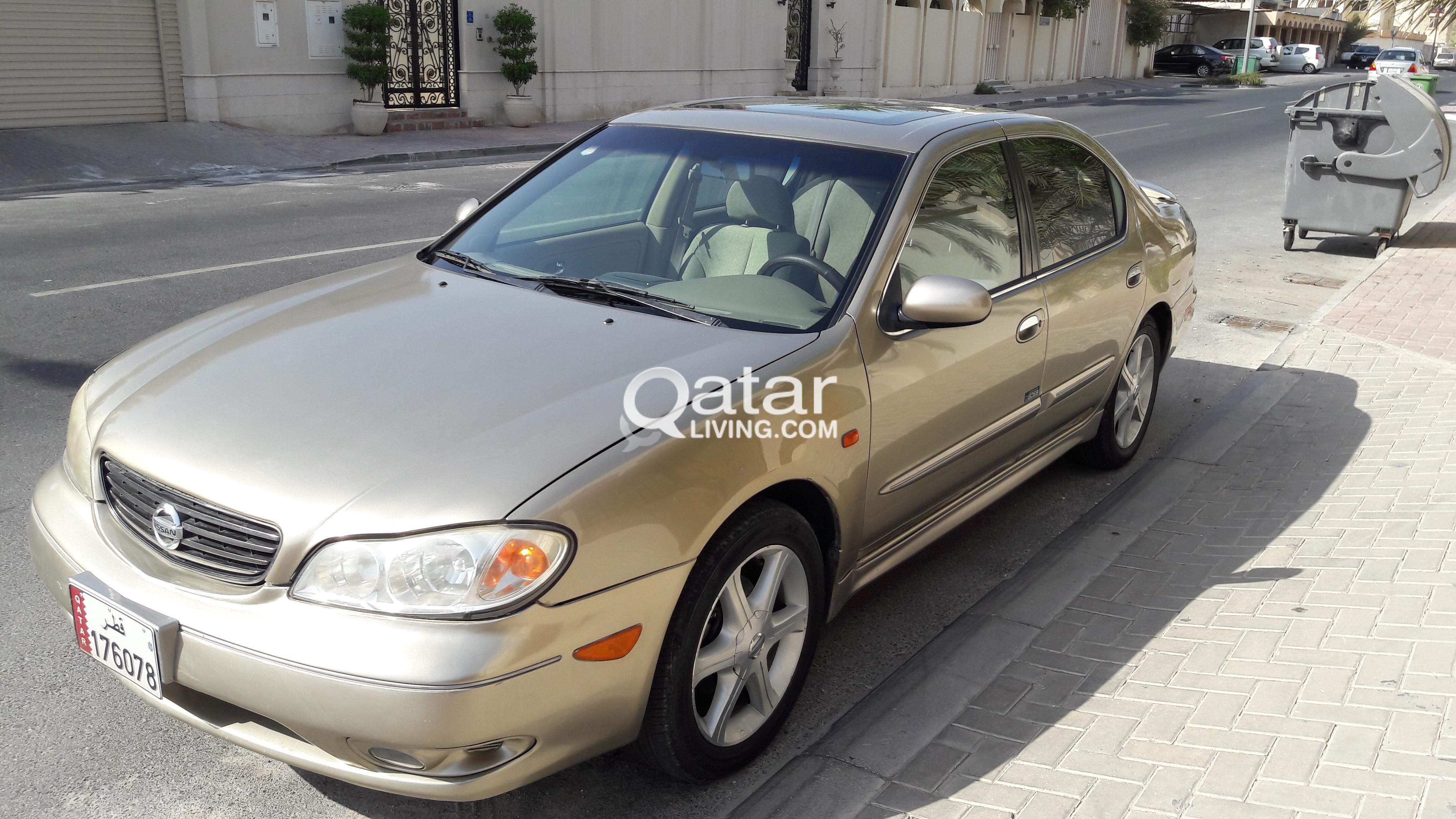 s photos makes specs nissan car maxima blog radka news