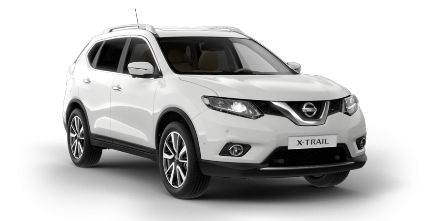 TRANSPORTATION: EXPERIENCED DRIVER WITH VEHICLE AVAILABLE (NEW NISSAN X-TRAIL)MOB: 55540953: