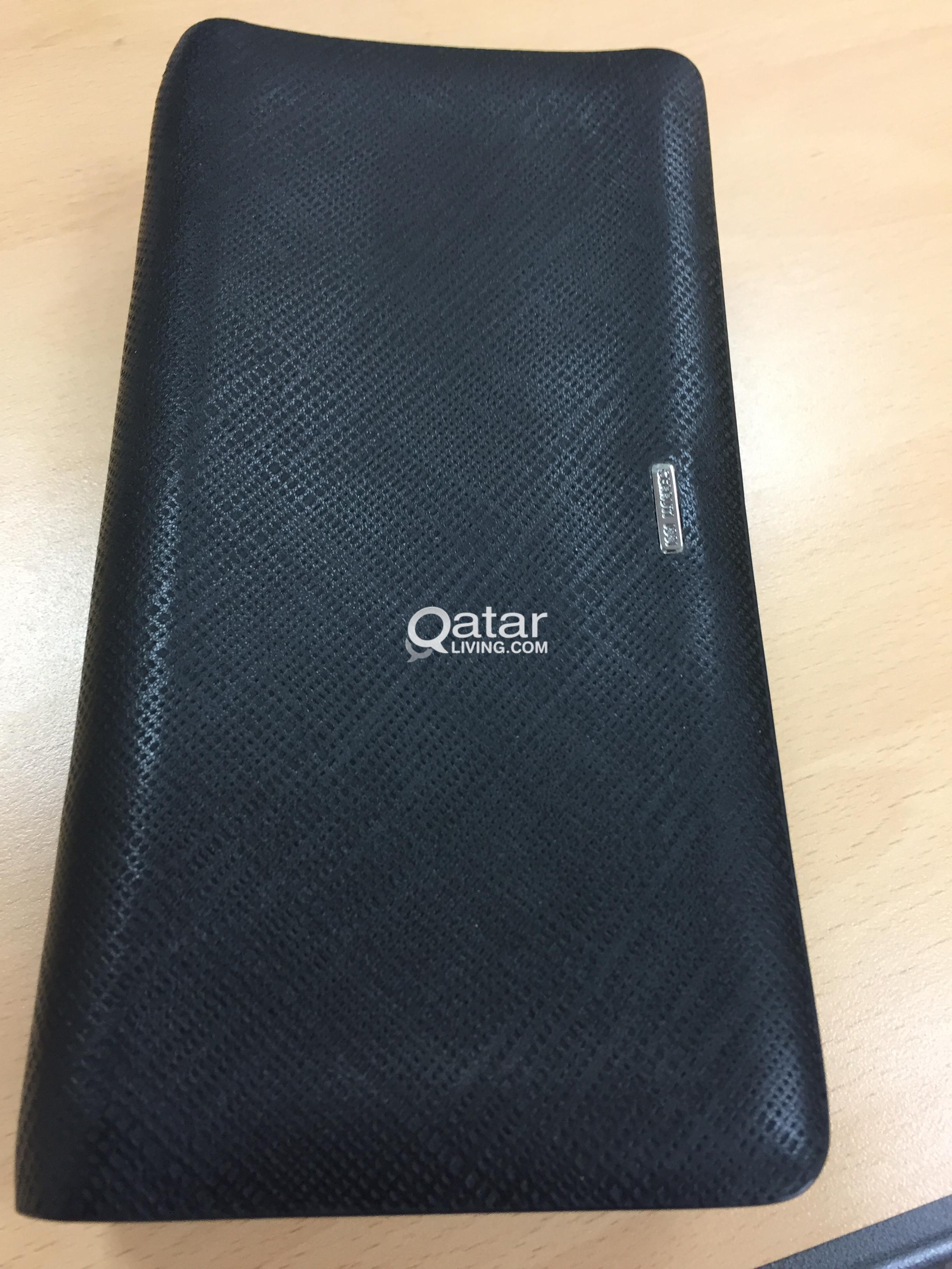 e6c5e4c391c Cerruti 1881 Multi-purpose Wallet   Qatar Living
