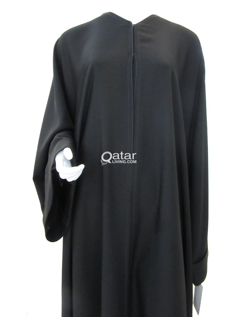 Shop abaya online in qatar | Qatar Living