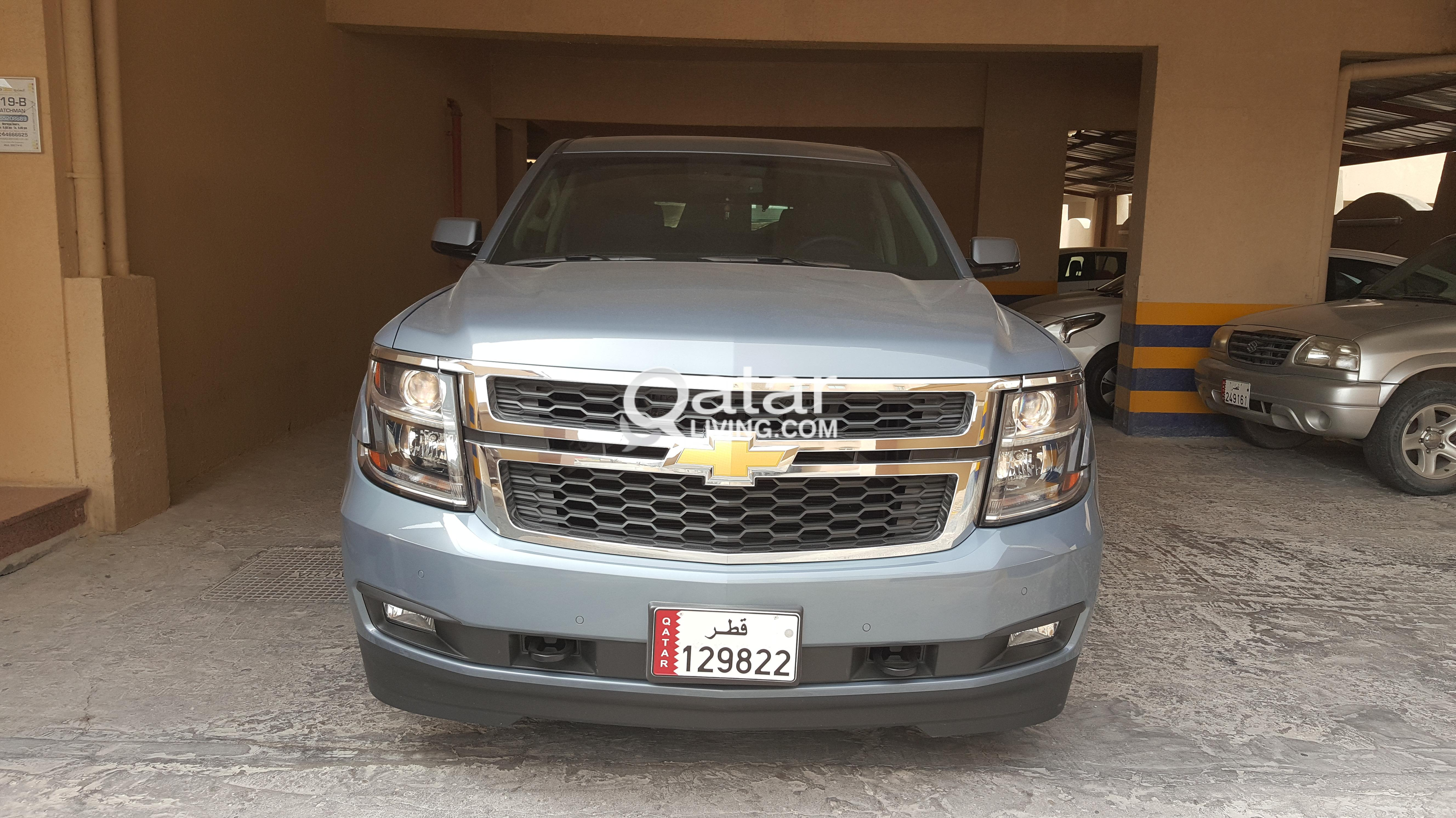 vehicle tahoe overview img motorcars mouse sale for chevy listings chevrolet