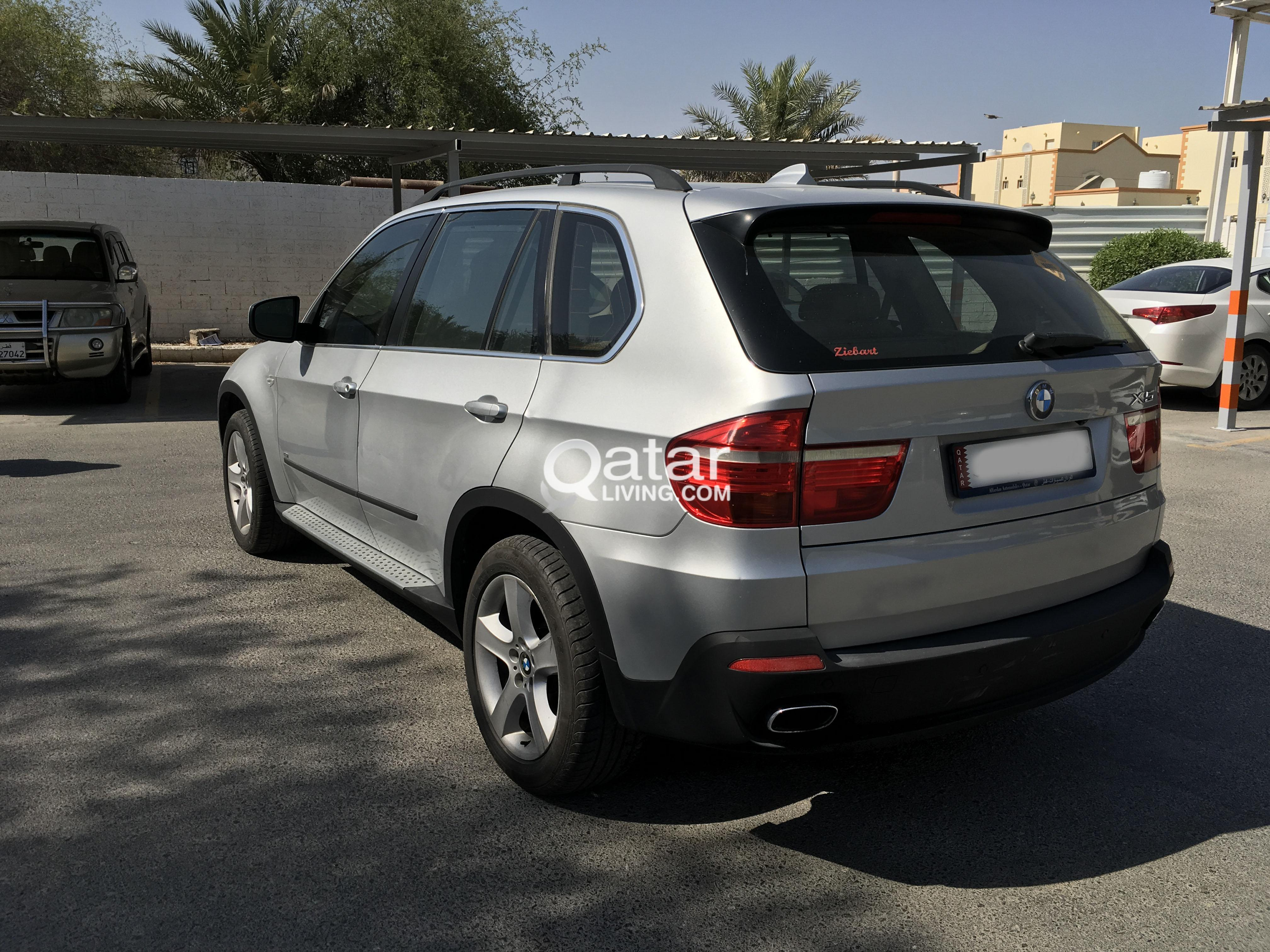 to review drivins coolant and where gallery cars bmw buy vehicle