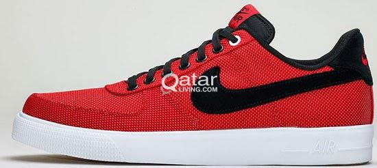 sale retailer 3c69c c3f27 ... hot title title title title title. information. limited series nike air  force 1 f4a80 ...