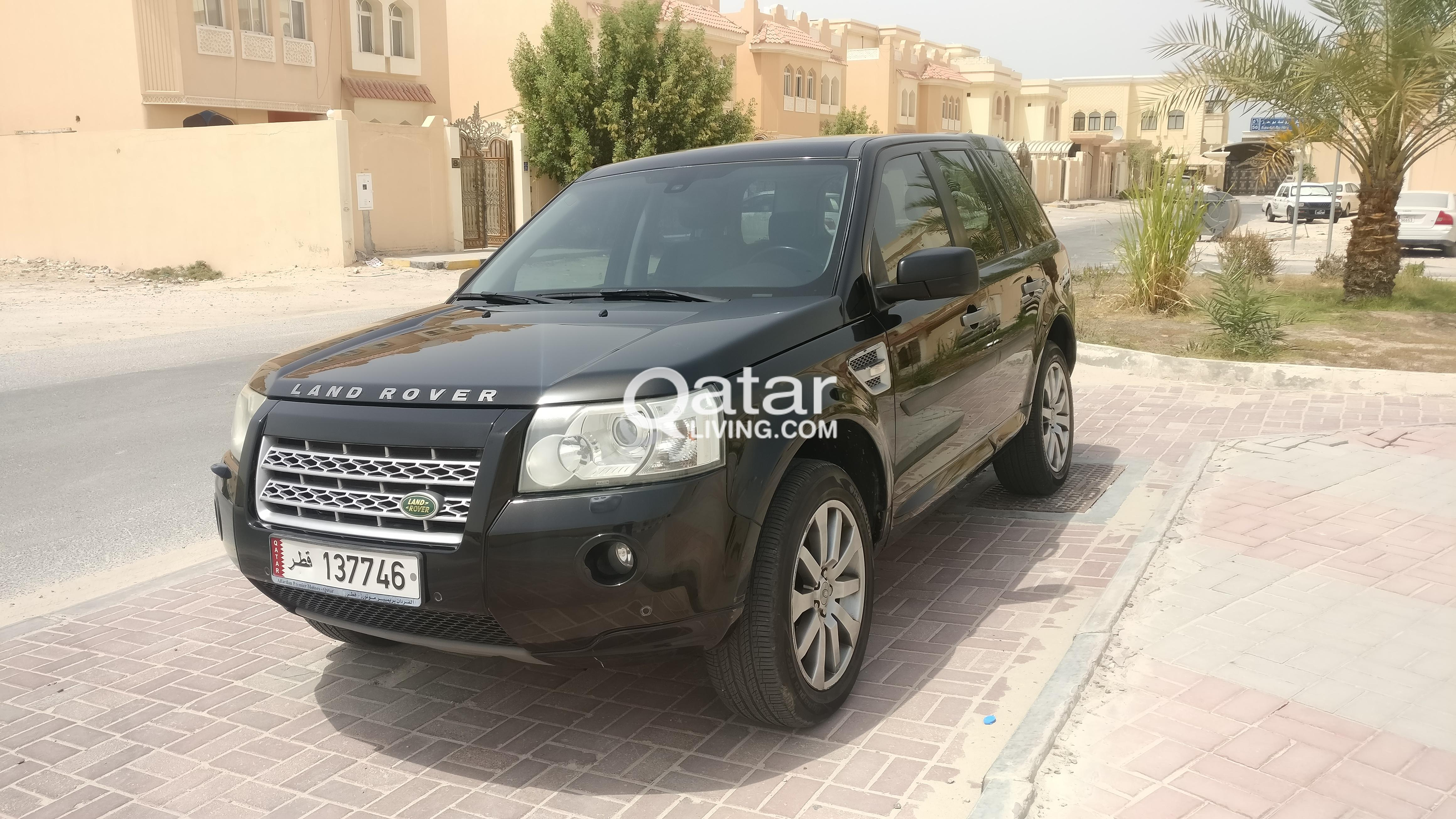 crop auto used fit sale rover shift francisco land supercharged jose landrover in for cars price by range san h w owner car format