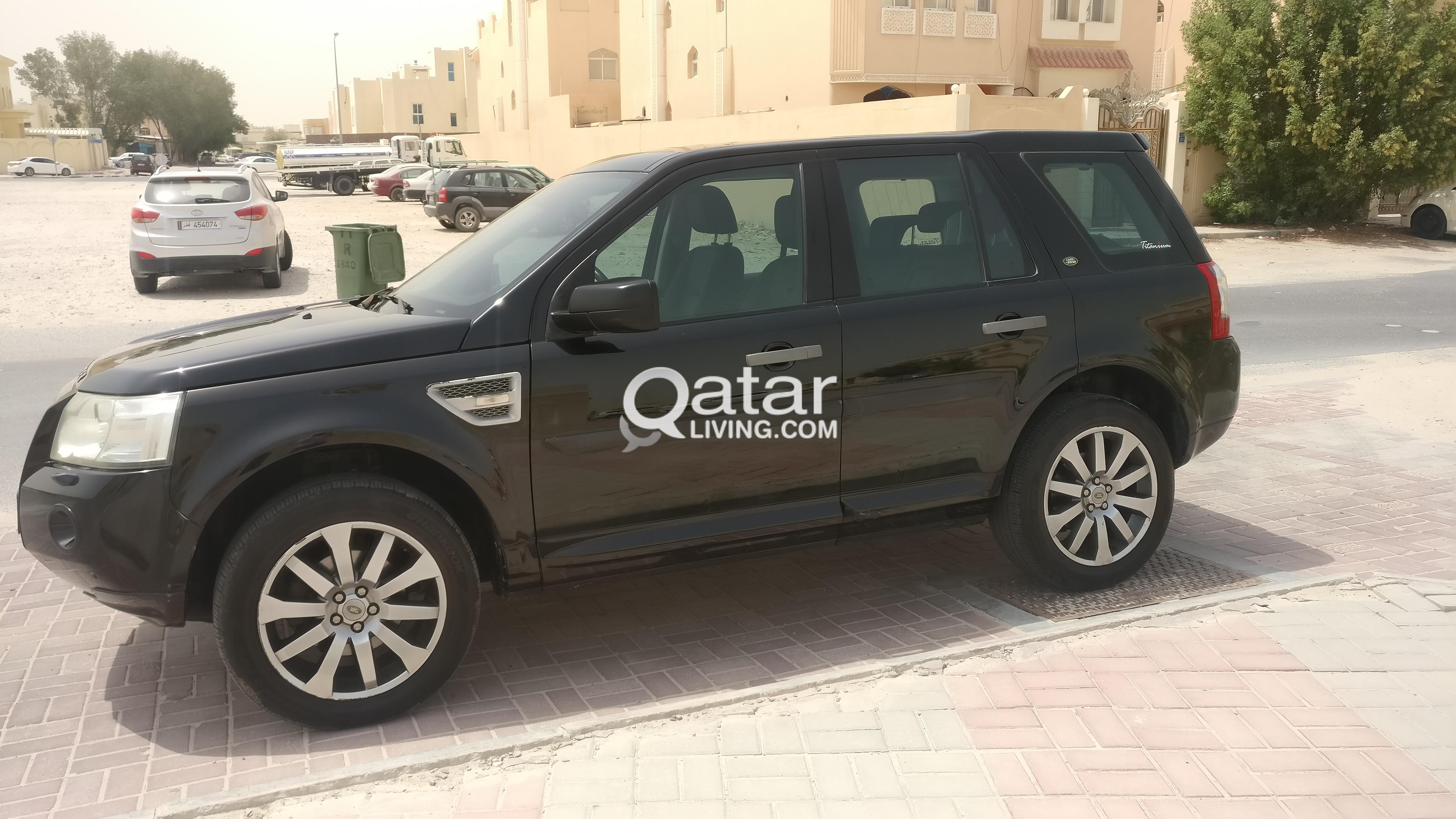 advert vehicles reduced full land z qatar landrover living hse title price rover option