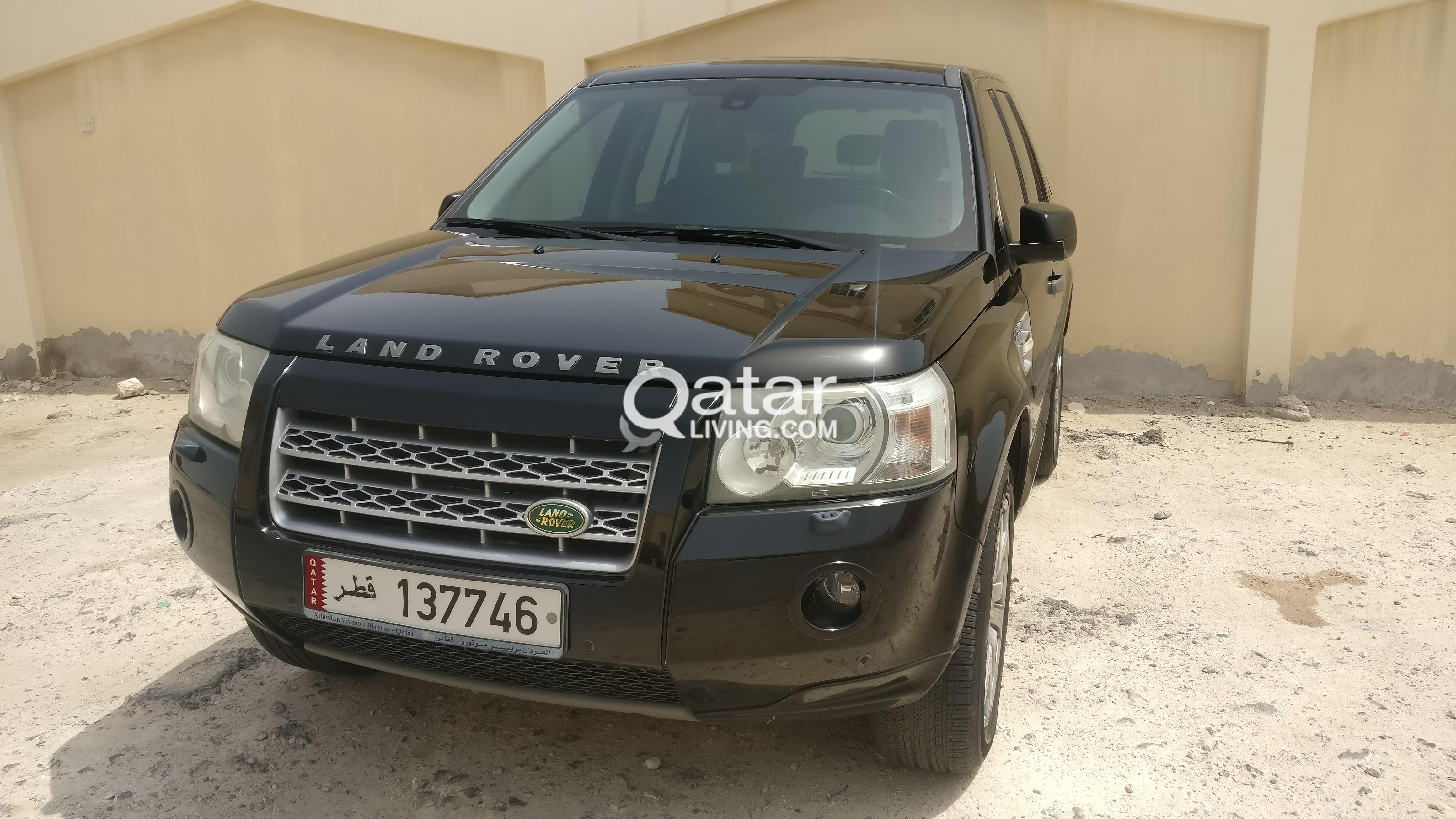 land full vehicles rover option img price hse qatar landrover living