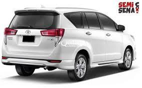 Transportation  service qatar 7seater available.24hourse 50042939