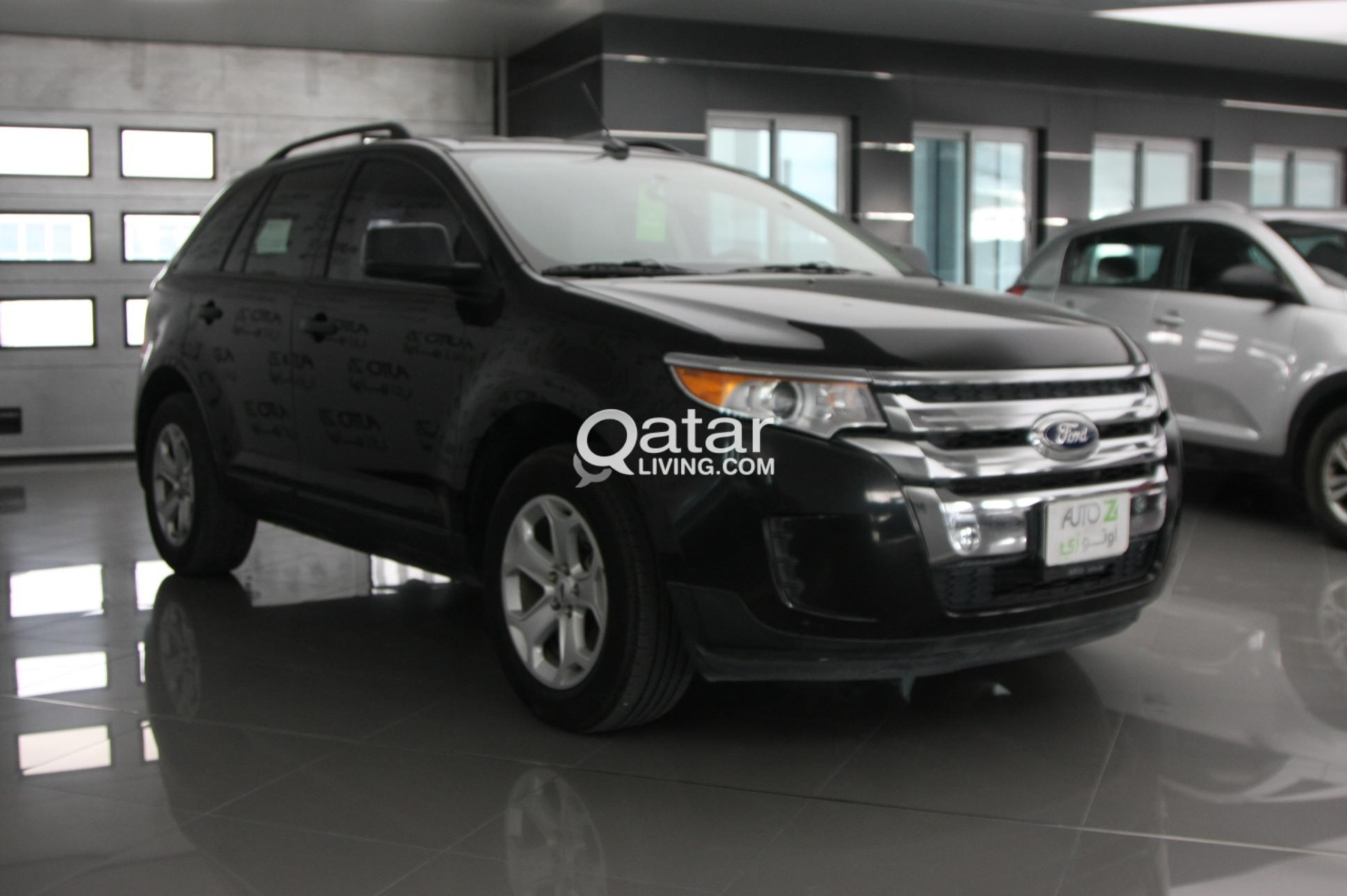 edge at auto awd used detail ford premier serving sport palatine
