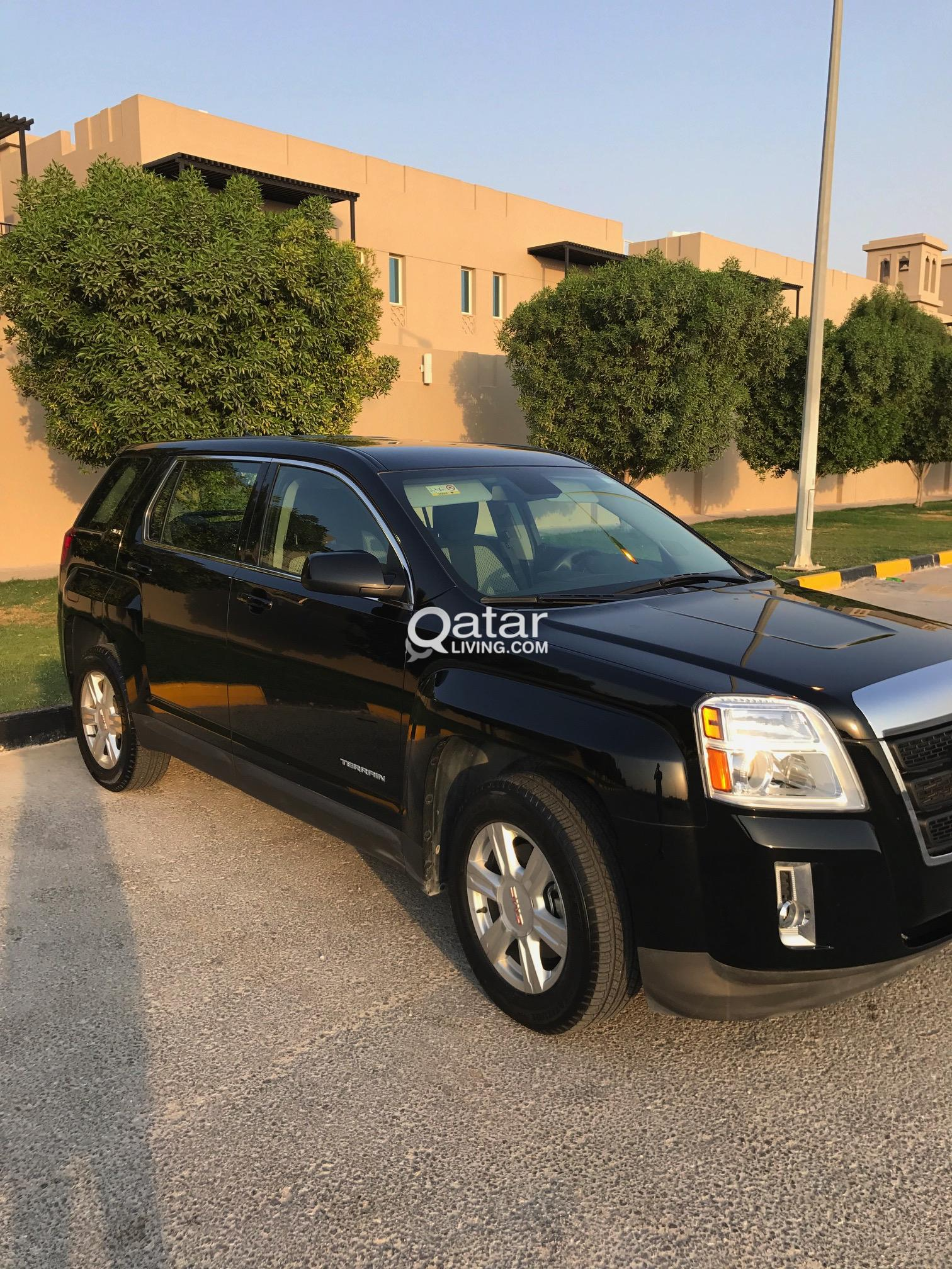 listings slt lease auto gmc terrain express credit