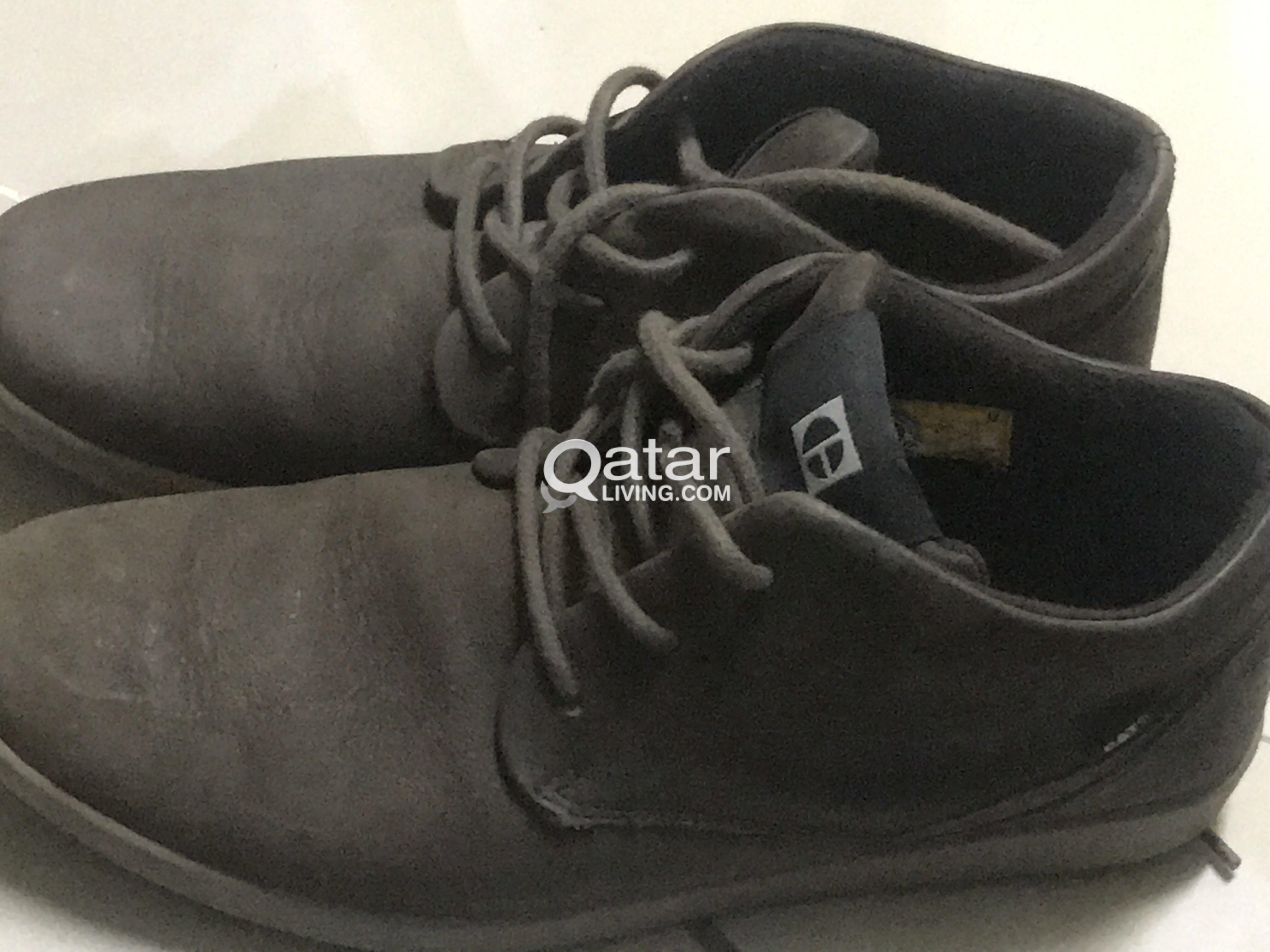 Original Cat Shoes Qatar Living