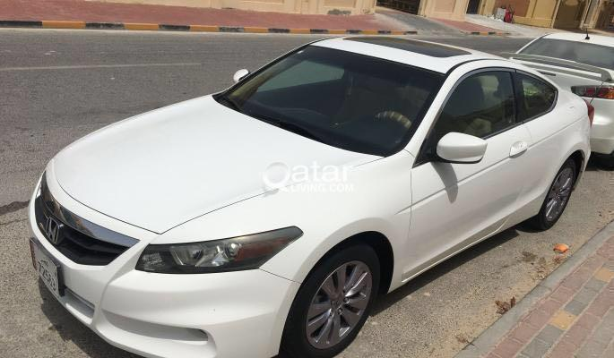 Title · Title · Title · Title. Information. Honda Accord Coupe White ...