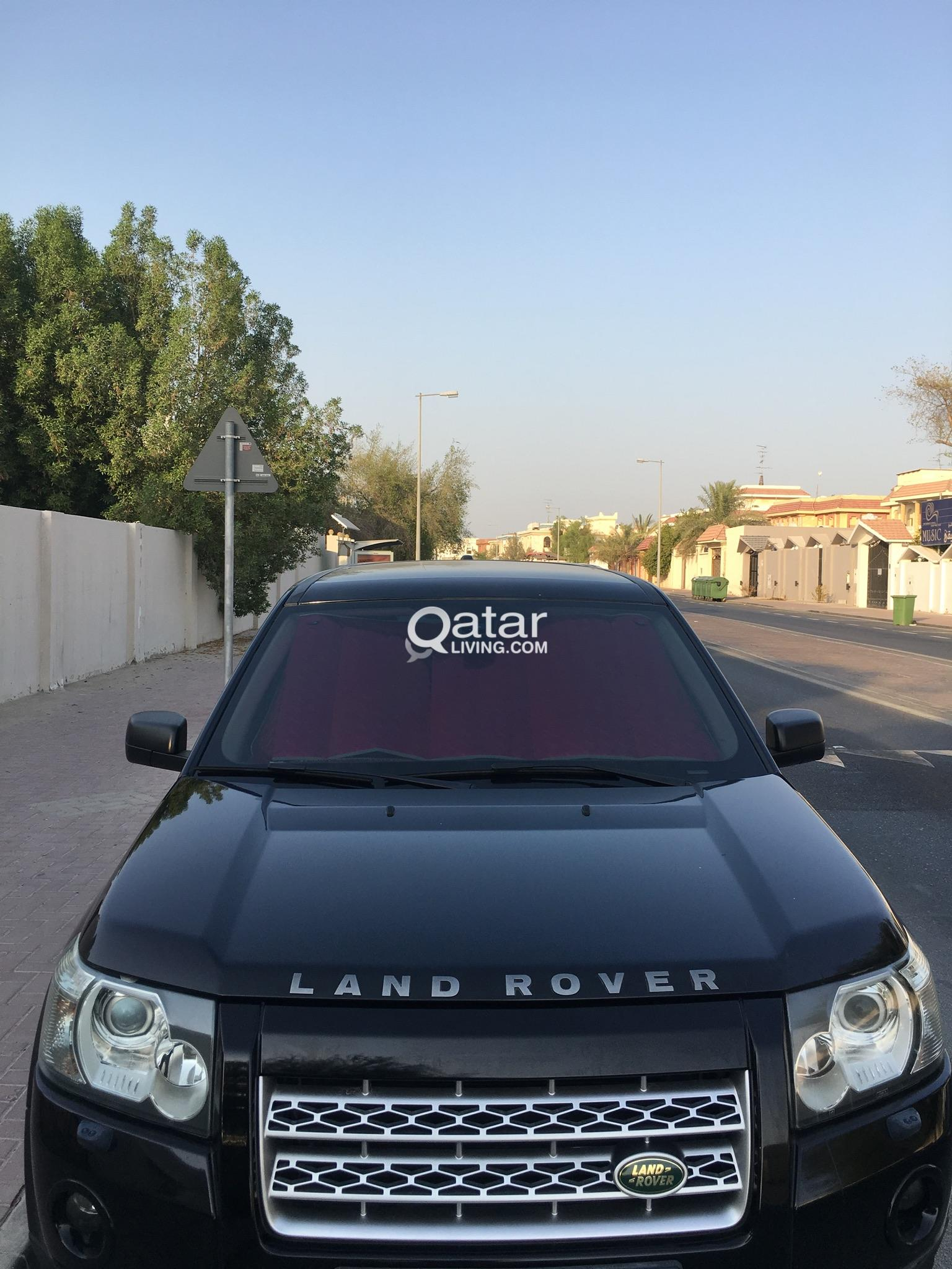drive roadtests sale land rover for arabia landrover