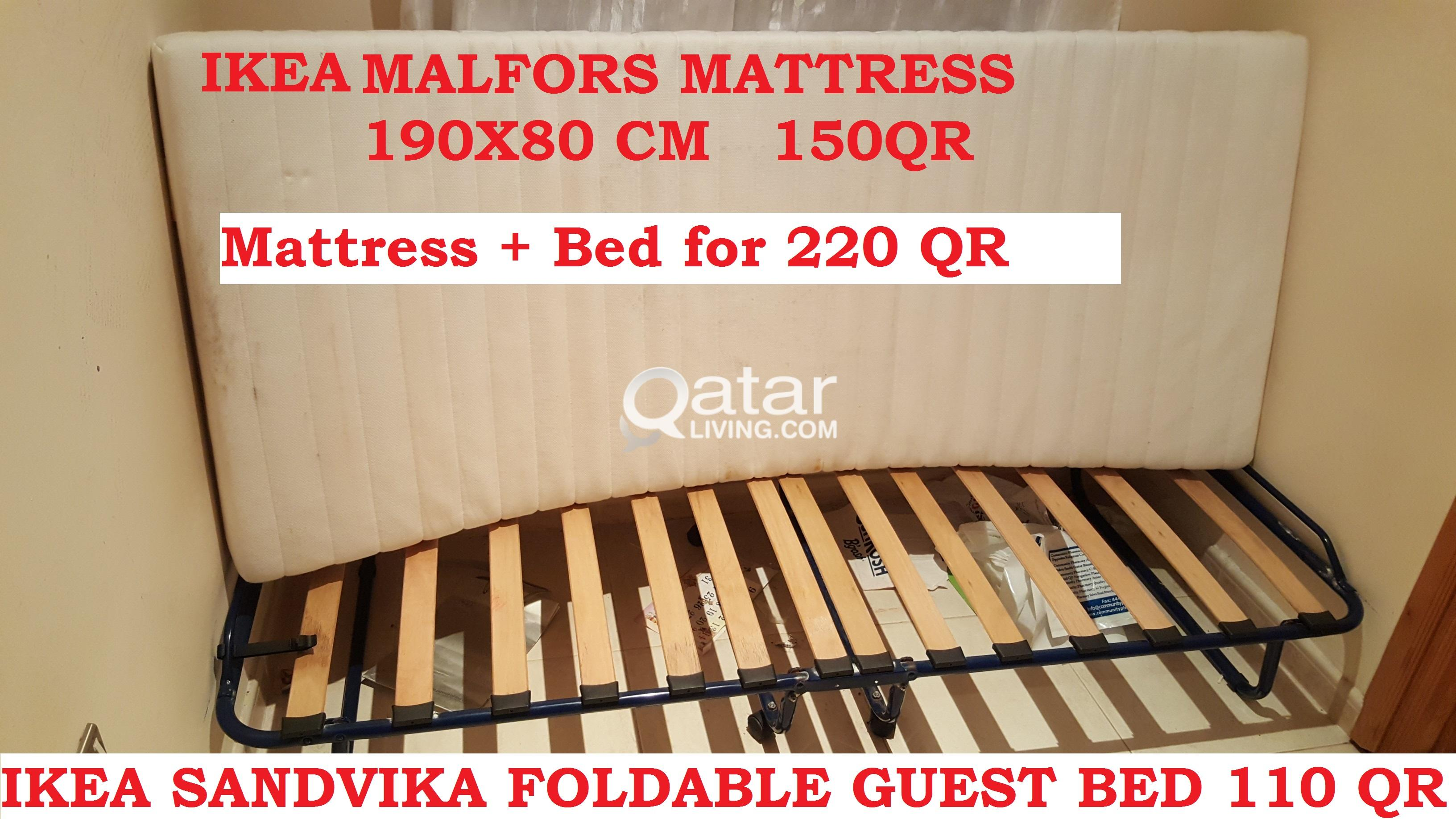 affordable cheap title title with topmatras x ikea with malfors matras. Black Bedroom Furniture Sets. Home Design Ideas