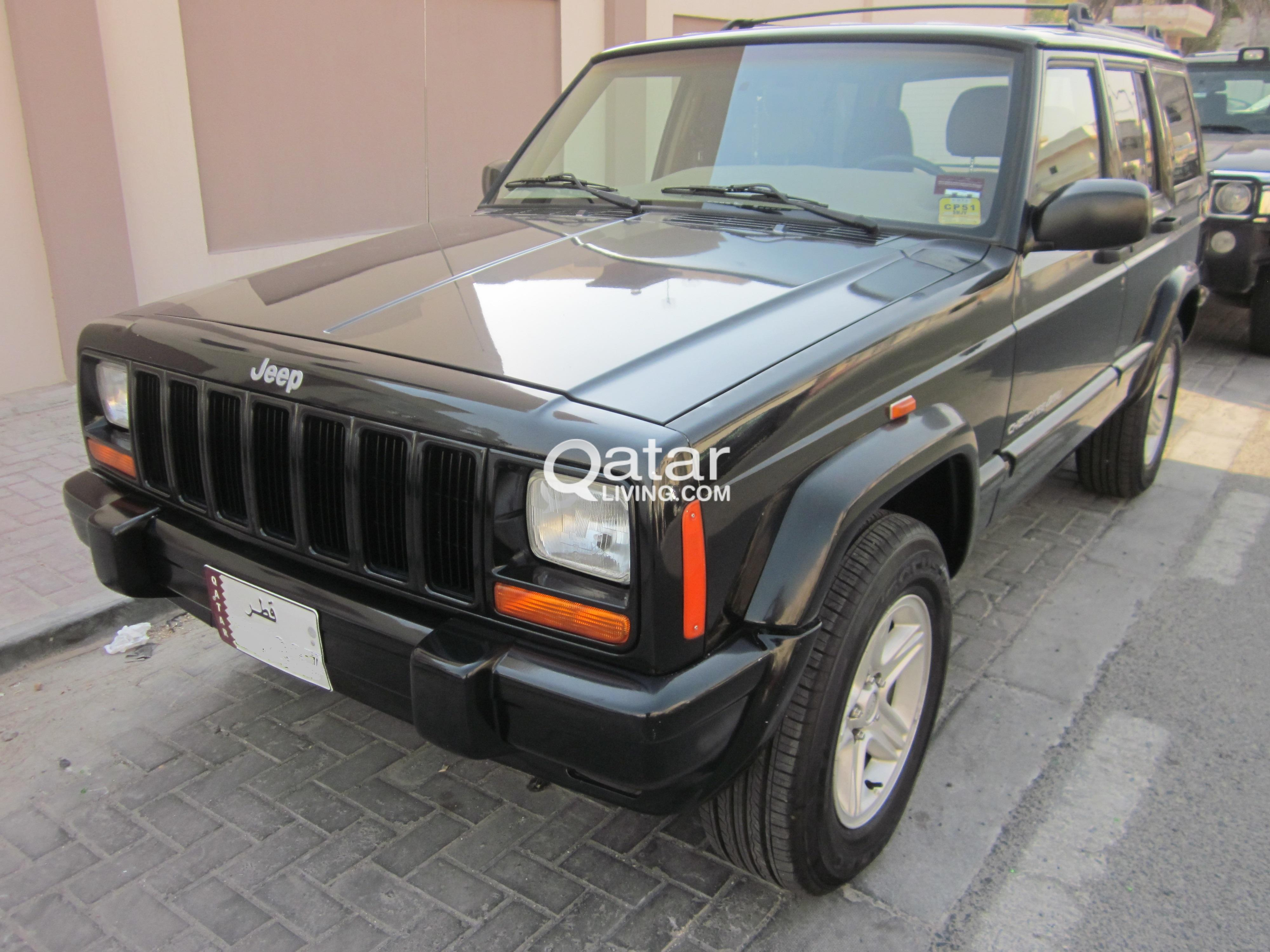 photos strongauto for sale jeep cherokee specs and