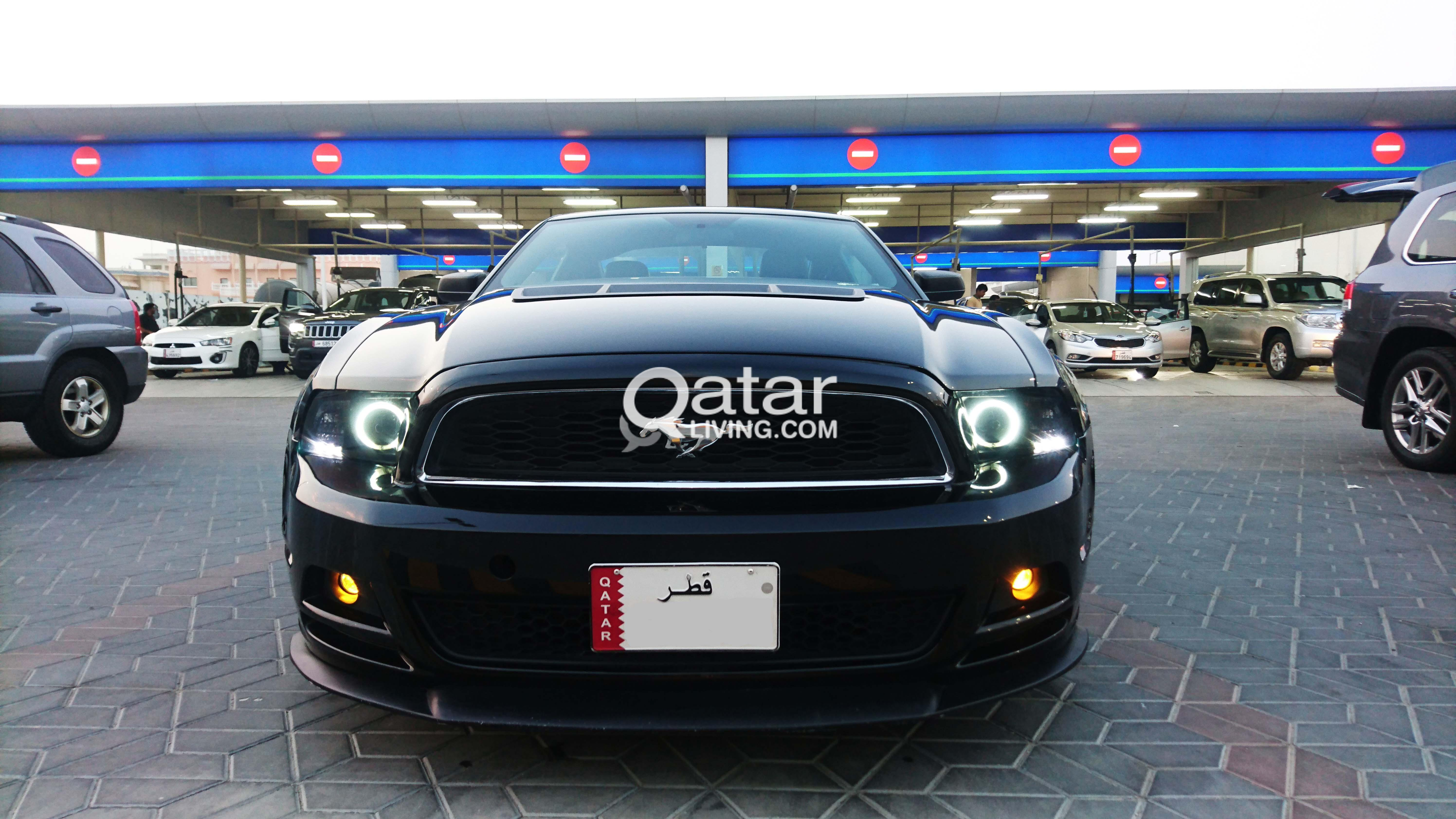 wallpapers picture images hd wsupercars ford mustang