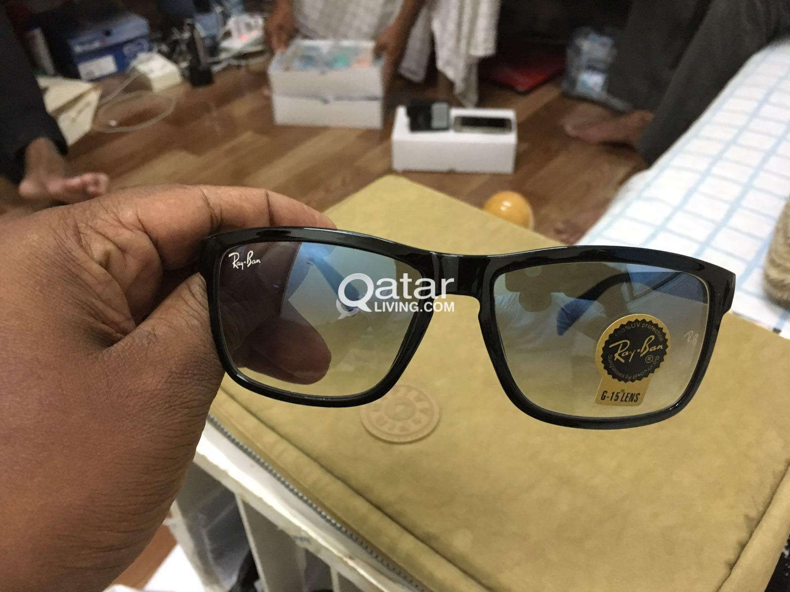 9a25d3f987d7ff ... Ban Sunglasses Are Fake Step 6 title · title · title · title · title ·  title · title. Information.