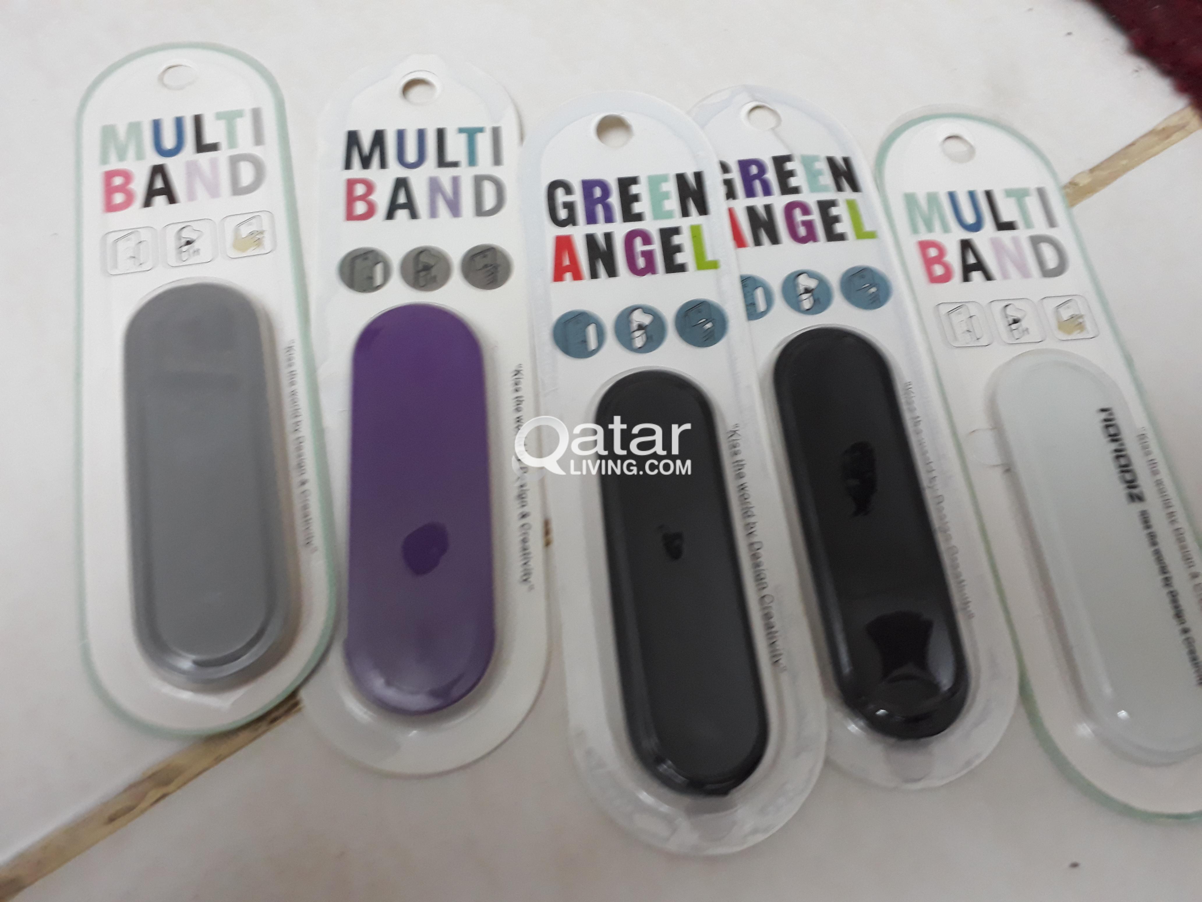 7d499233d338e Mobile Accessories....اكسسوارات جوالات