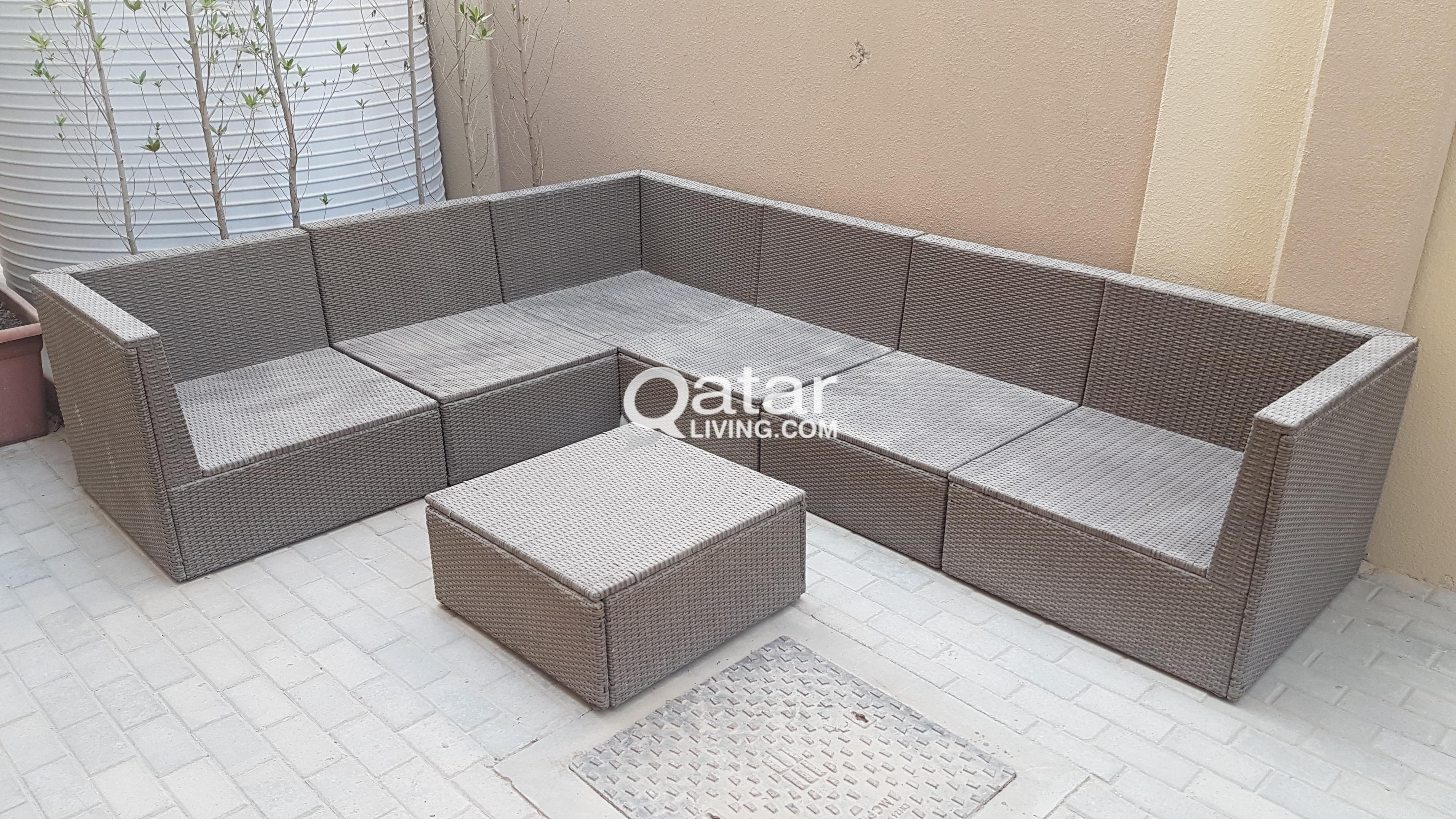 lounging furniture. Title; Title. Information. IKEA Outdoor Lounging Furniture