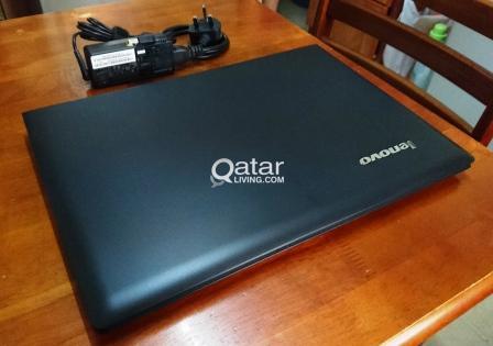 Laptop Lenovo G50-70 i5/6GB RAM/500GB HDD/15 6