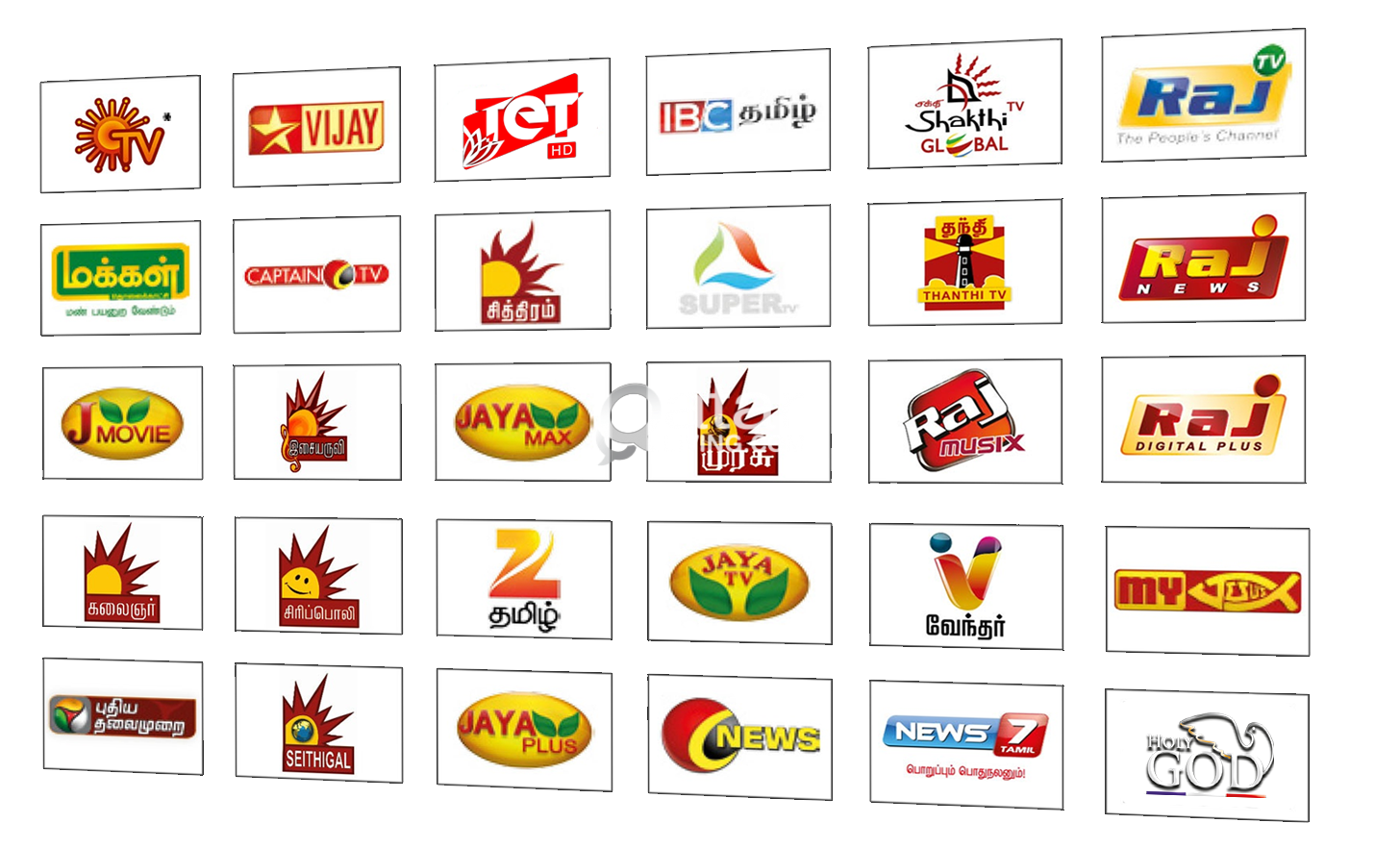 JADOO 3 TV , IPTV DESI TV channels | Qatar Living