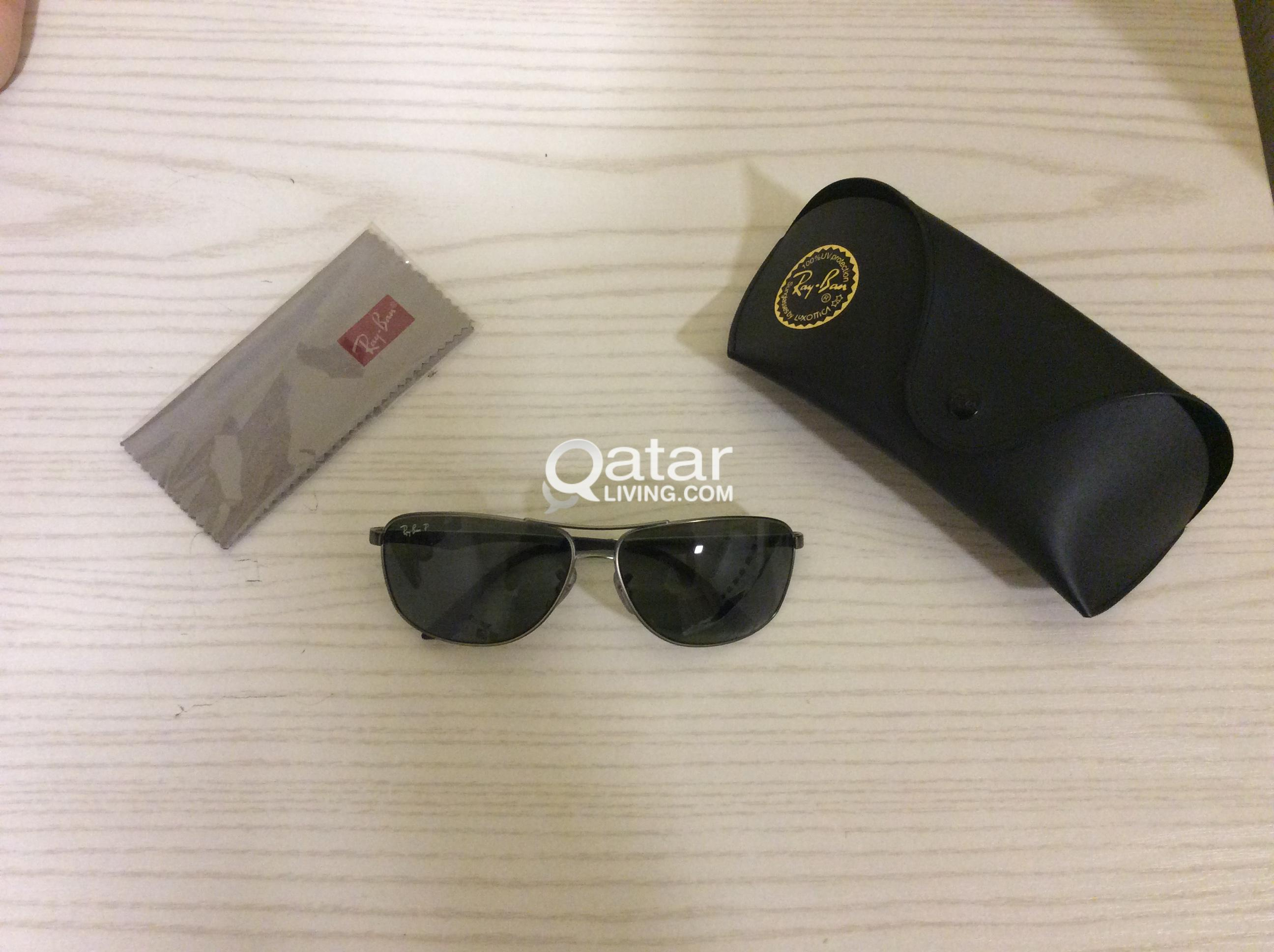 279e138773 ... scuderia ferrari rb3602m blue and gunmetal sunglasses 5ec58 6148a  sale  title title title title title title. information. original ray ban  sunglasses ...