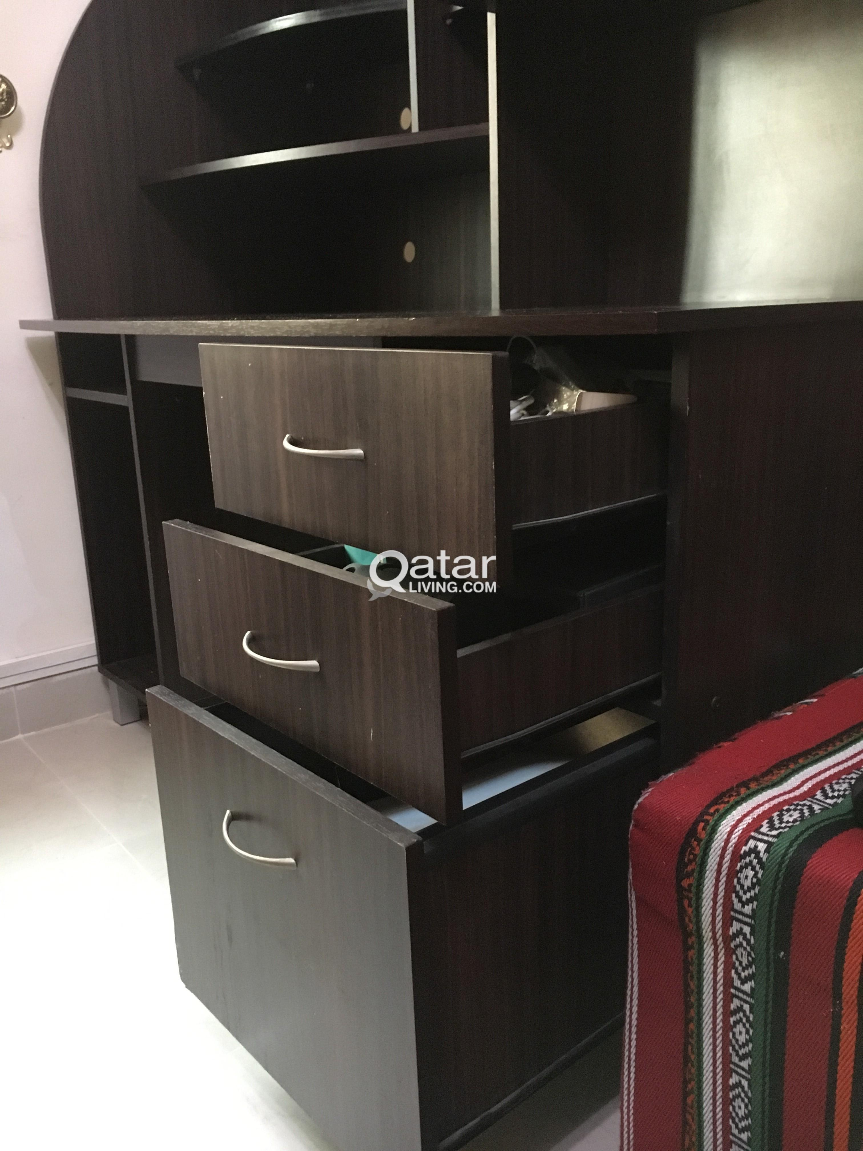 for furniture computer home desk hutch wide office with country study corner foot sale french workstations cheap glass