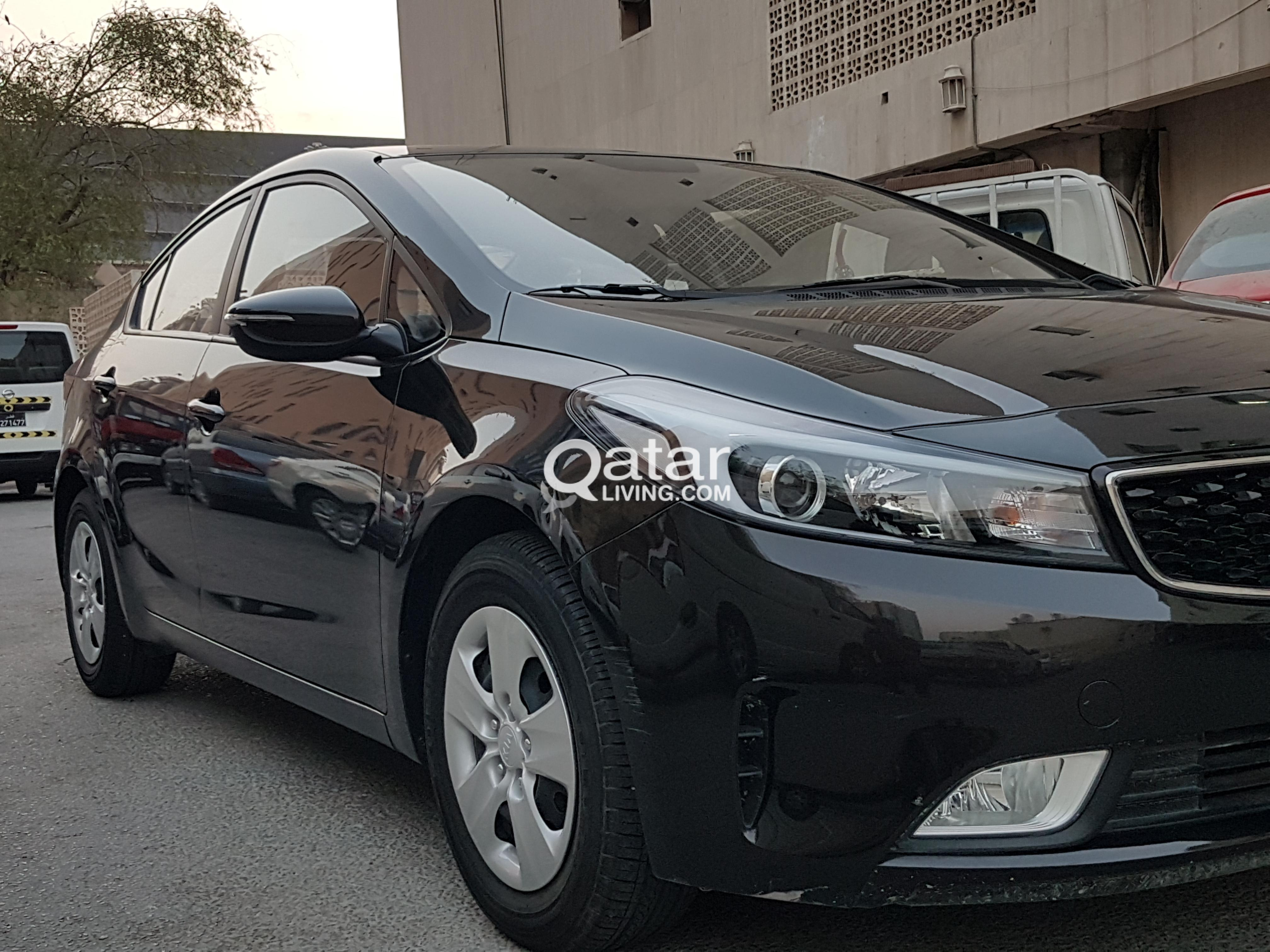 Lease To Own Car >> Lease To Own Qatar Living