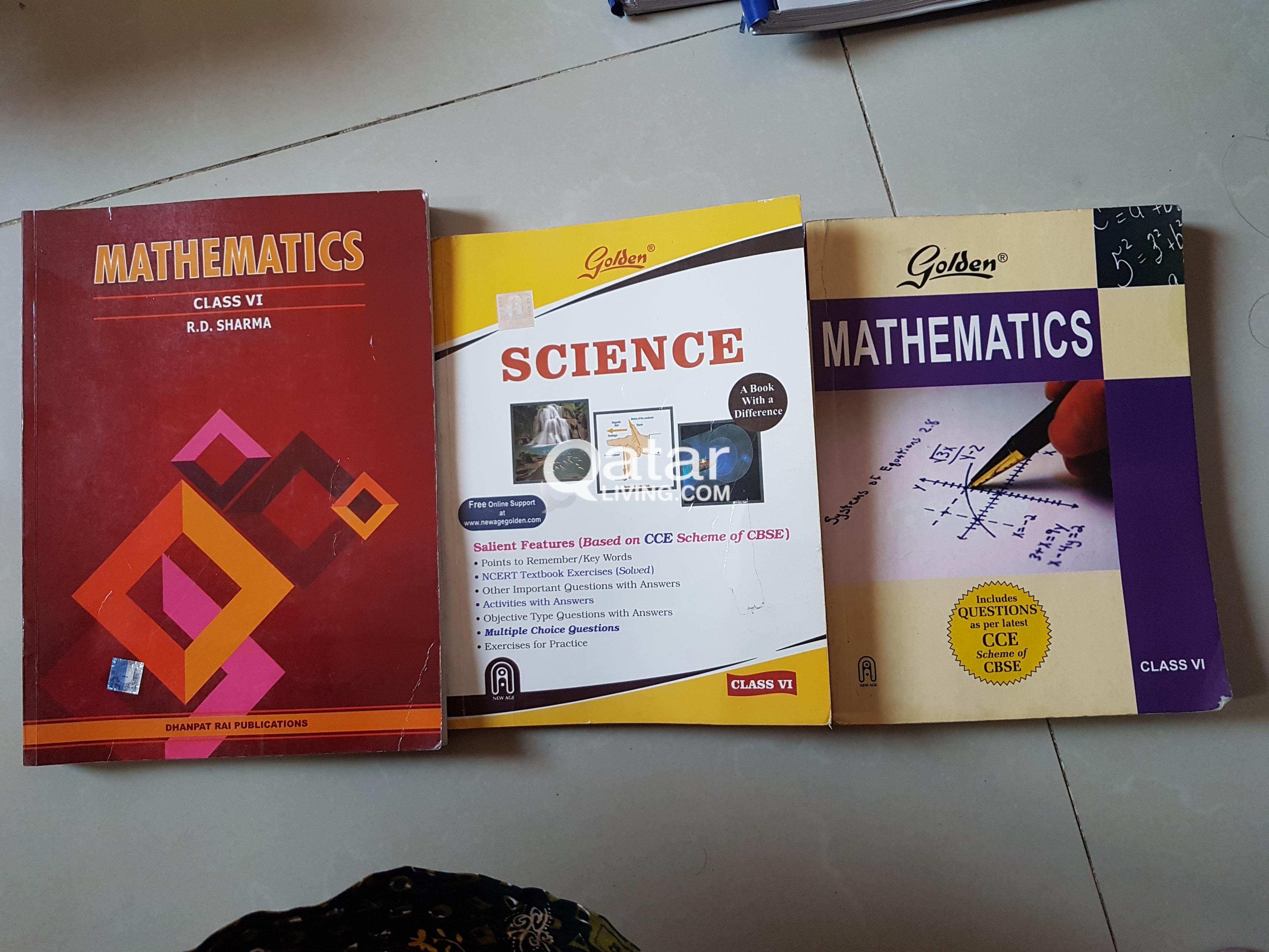 Golden guide for 10 cbse array cbse guides for sale qatar living rh qatarliving com fandeluxe Images