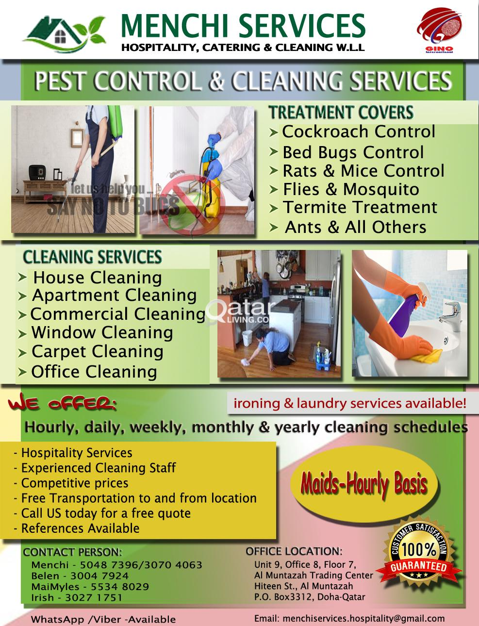 Gentil Beautiful Apartment Cleaning Services Prices Photos Interior