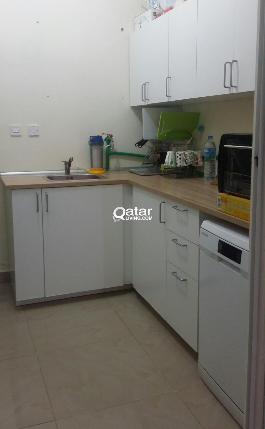 Ikea Qatar Kitchen Home And Aplliances