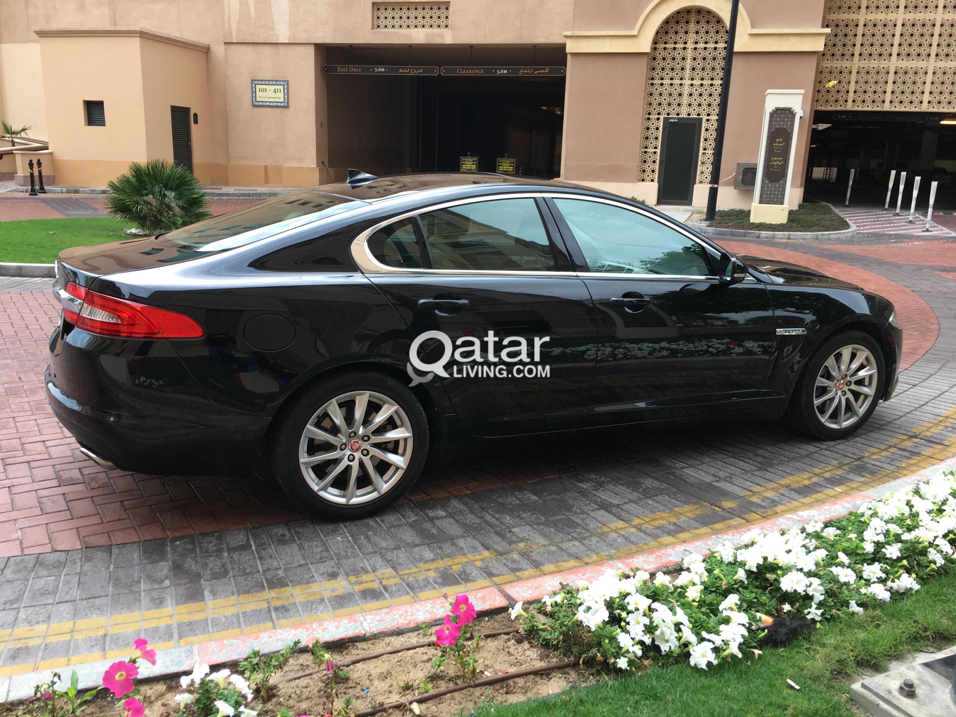 type price f of cars jaguar svr united