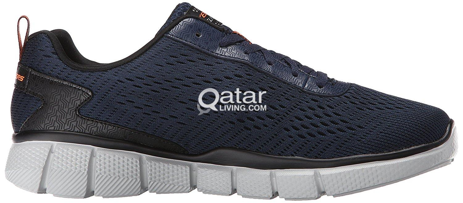skechers shoes qatar