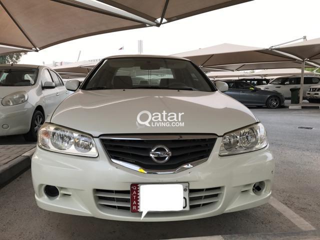 Nissan Sunny Japan For Sale Qatar Living