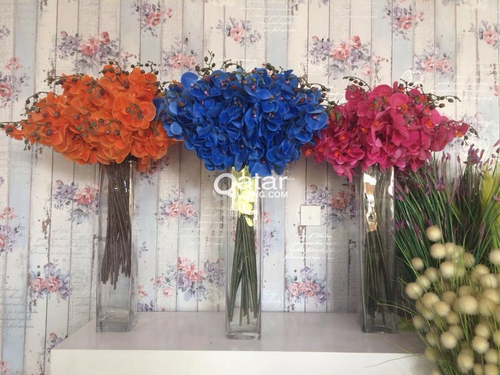Artificial Flowers Wholesale Qatar Living