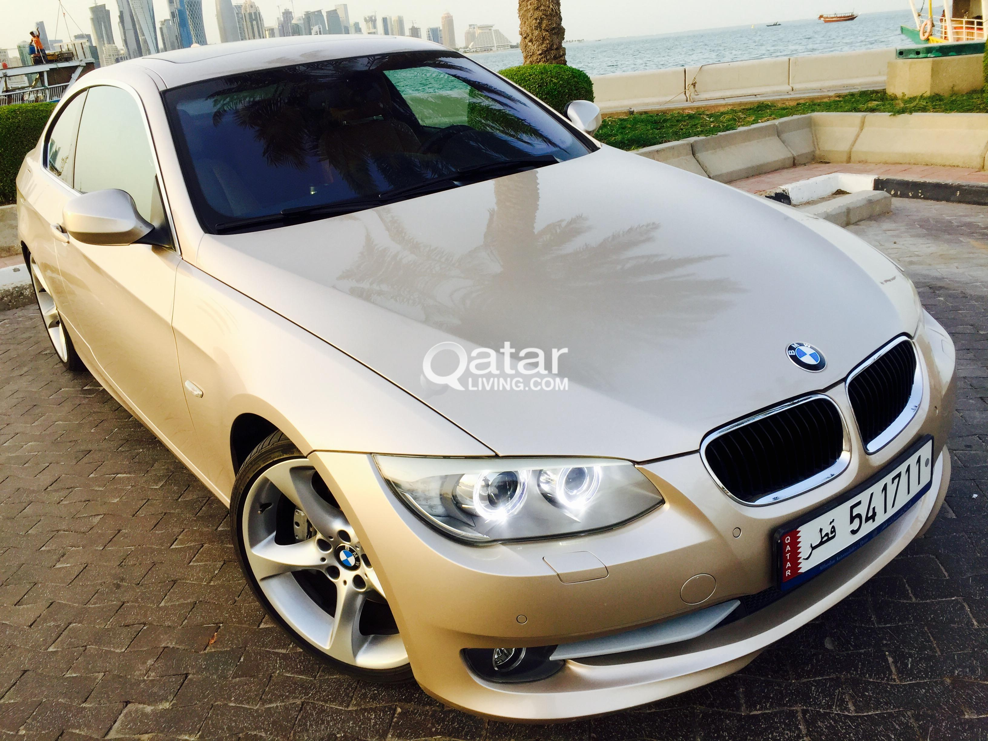 exterior coupe dinan sale price blog bmw for german intended cars