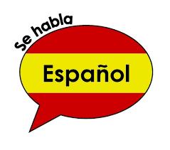 Spanish <> Arabic Translator & Interpreter
