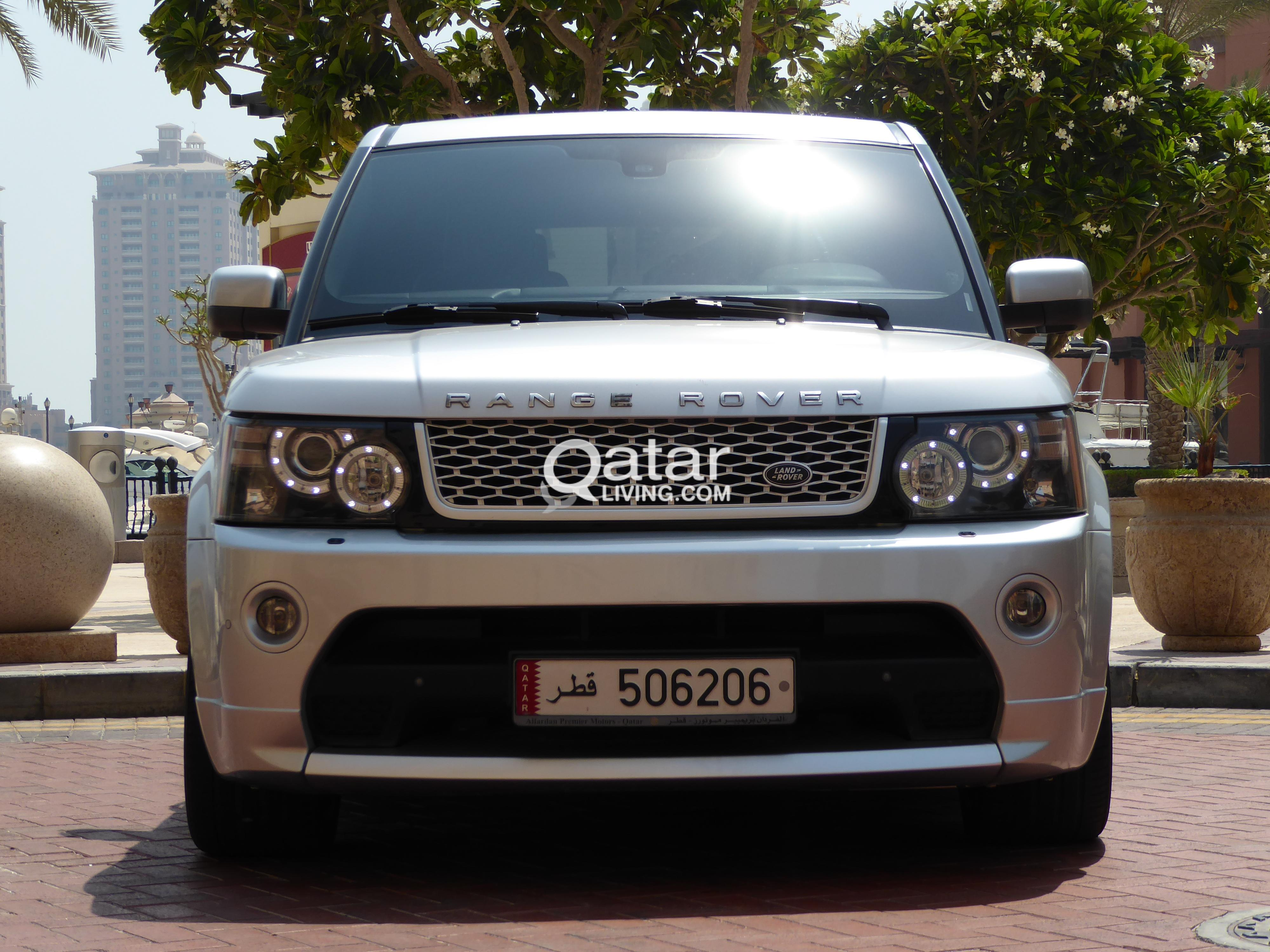 warranty sports utility land extension reviews suv cutout defender insurance landrover mpg carbuyer groups vehicle rover