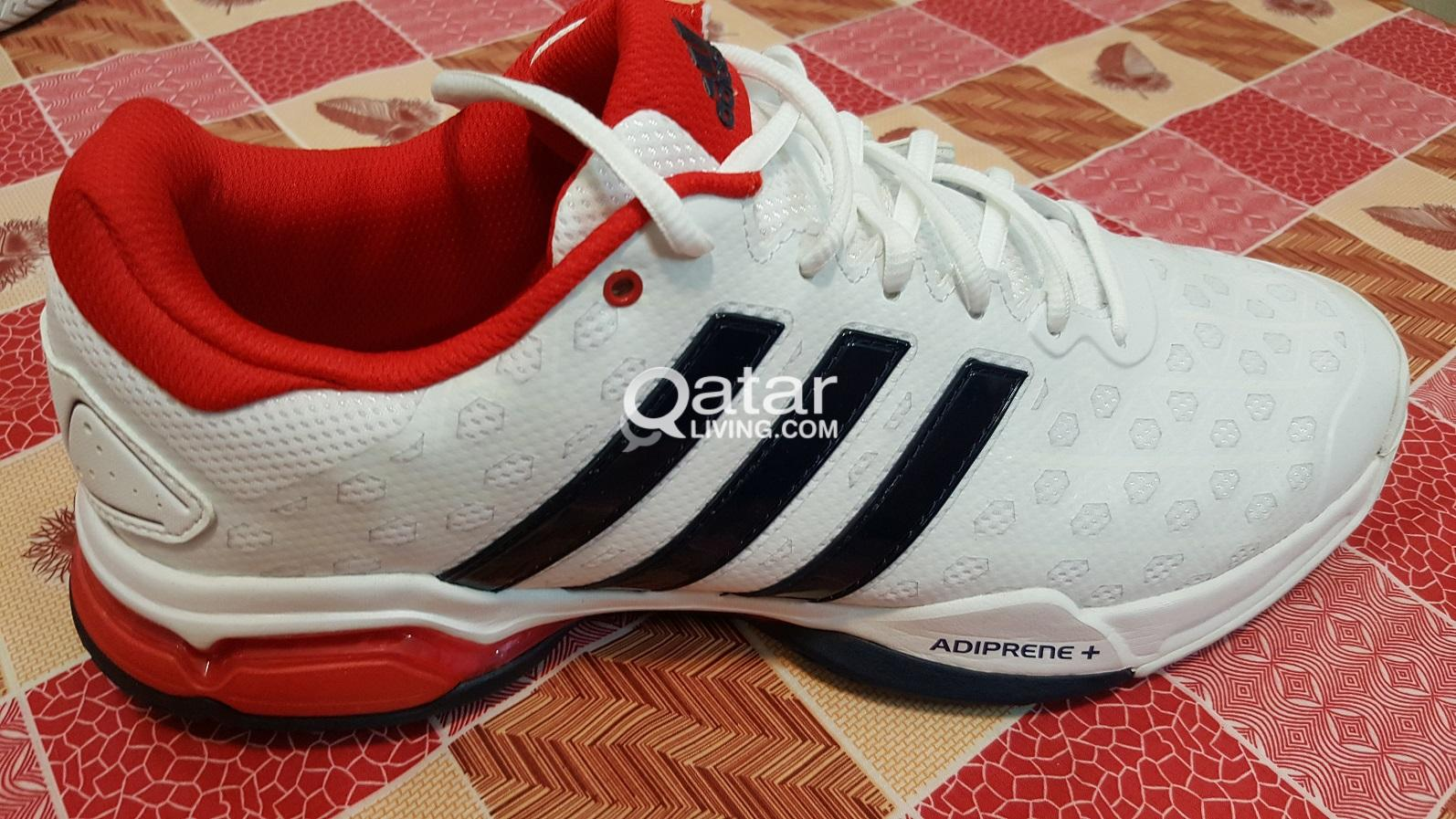 Information. ORIGINAL ADIDAS Sports shoe ...