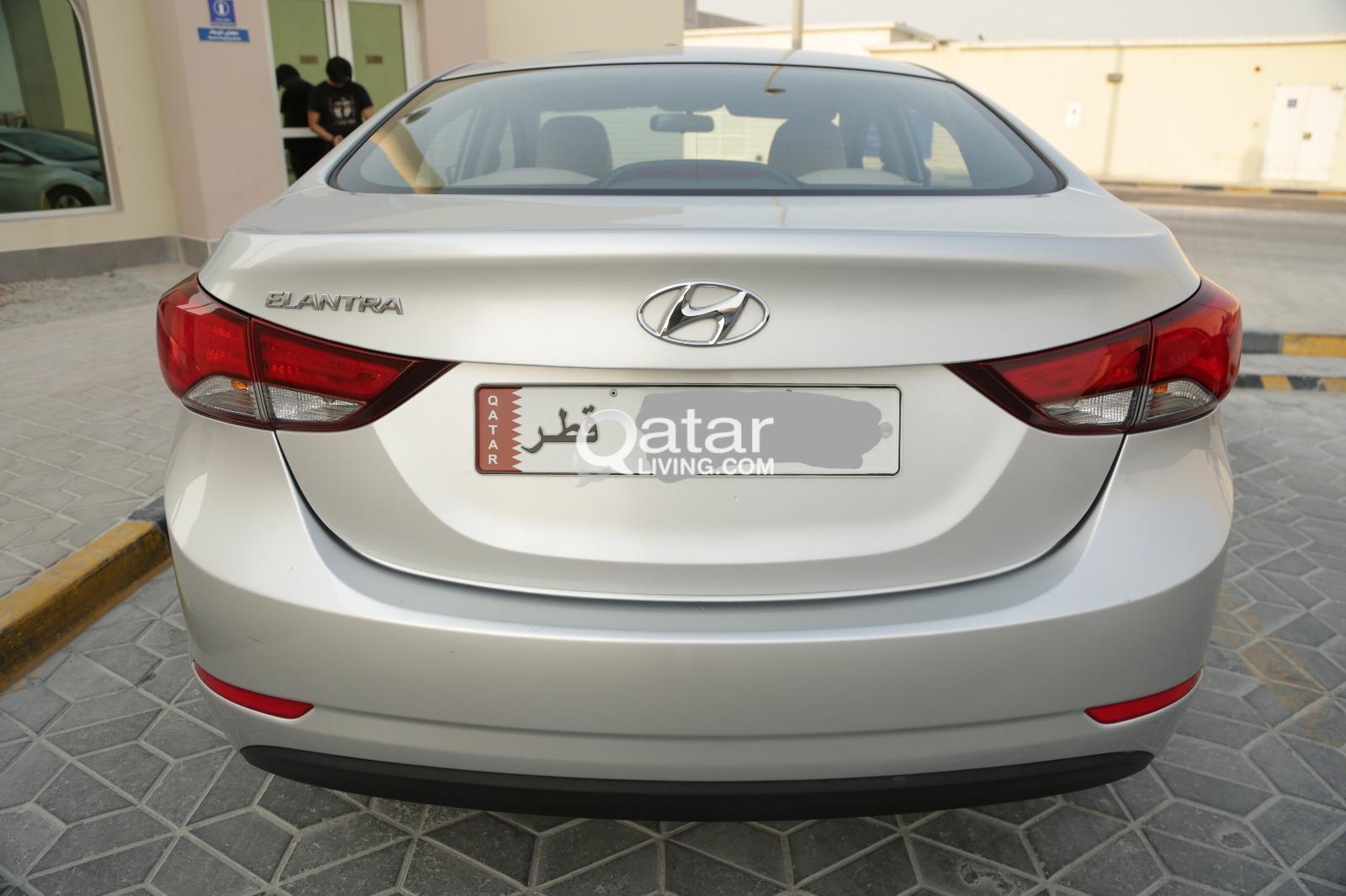 and elantra car original price photo driver s news review reviews automatic hyundai sport photos official info