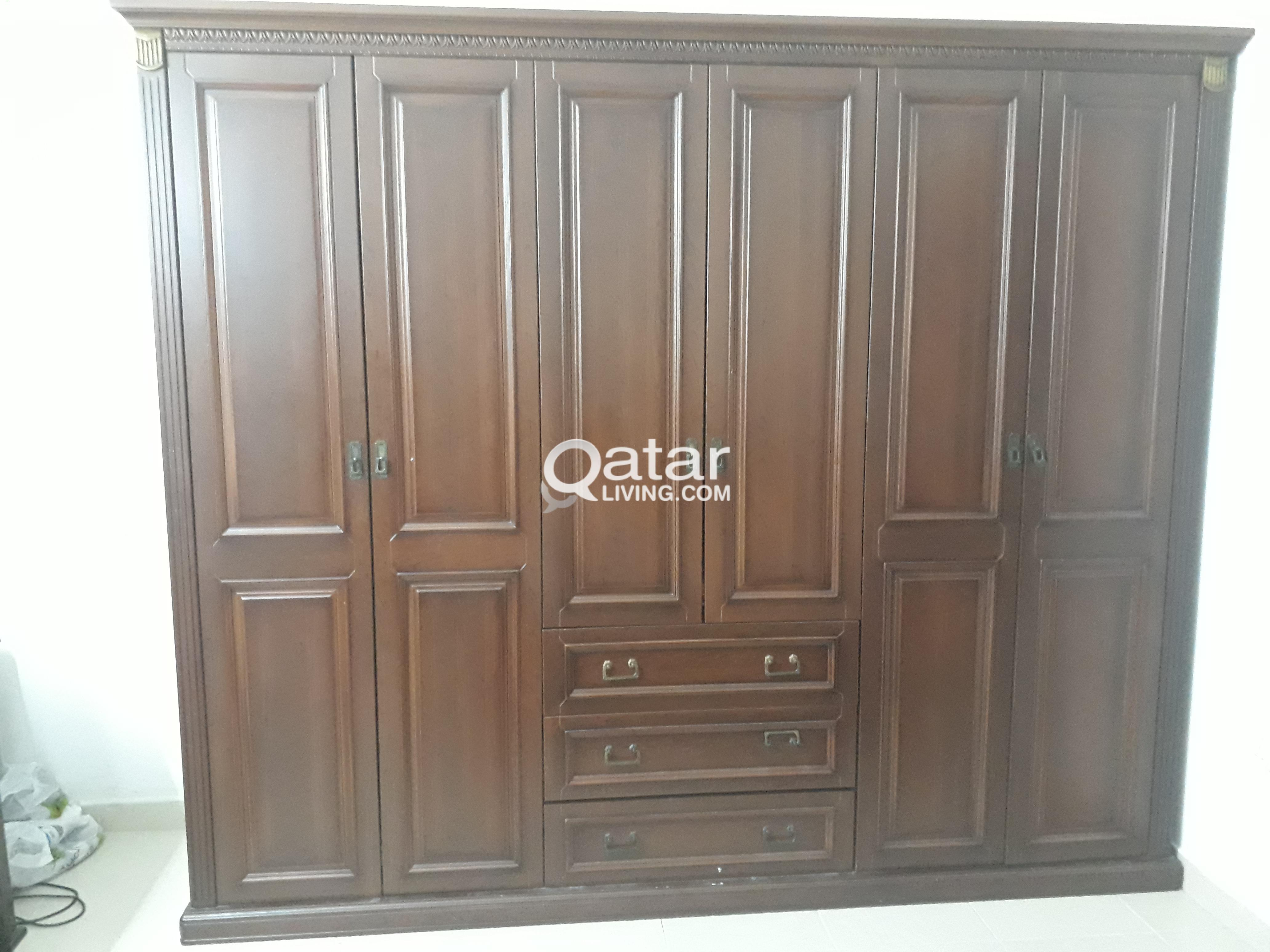 of paul and chest wardrobe digame drawers matching sale for