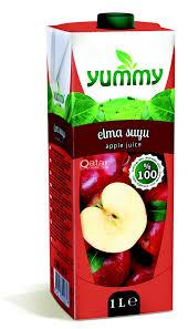 Wholesale and Retail MILK AND FRUIT JUICE | Qatar Living