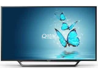 Sony Bravia Price In Qatar Hsin