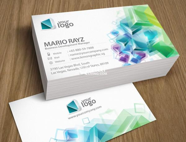Freelance graphic designer brochure business cards flyers box title title title title reheart Gallery