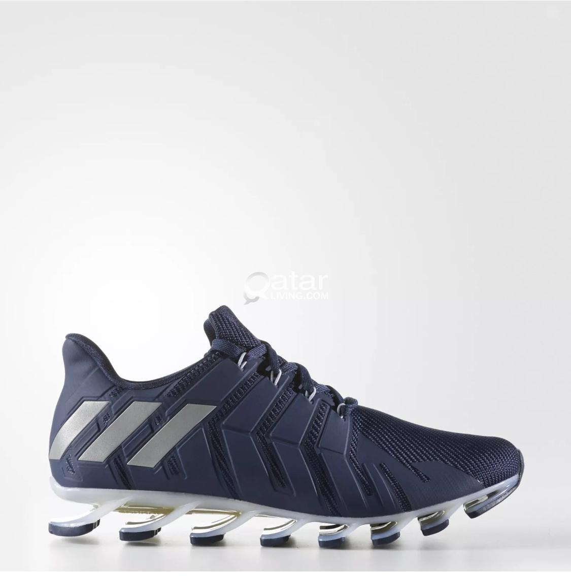26975502420 ... where can i buy information. adidas springblade pro . 88b20 60d3a