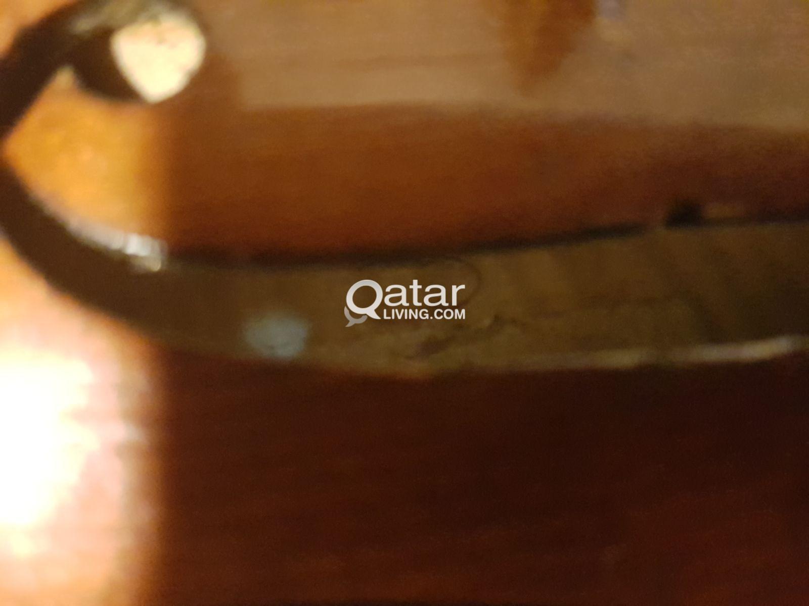 Italian violin for sale