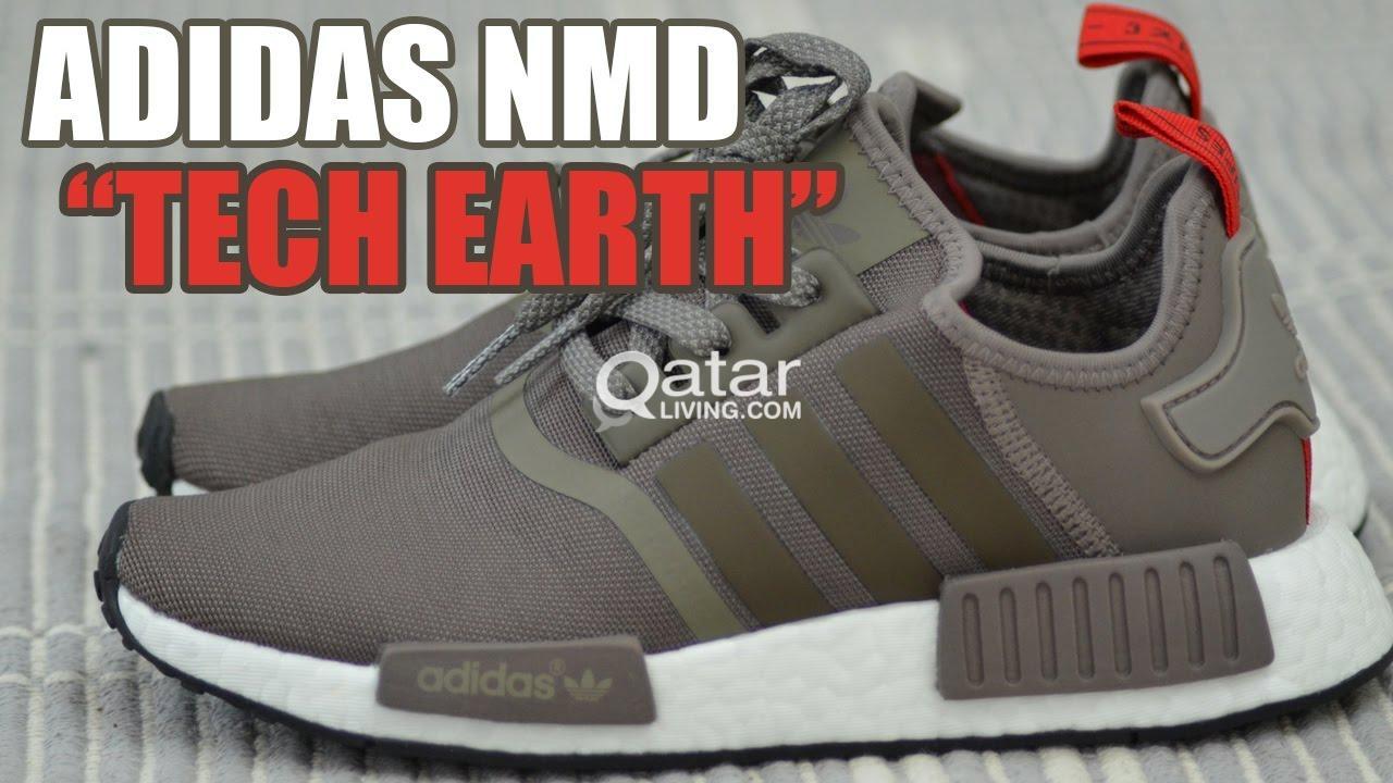 adidas nmd qatar